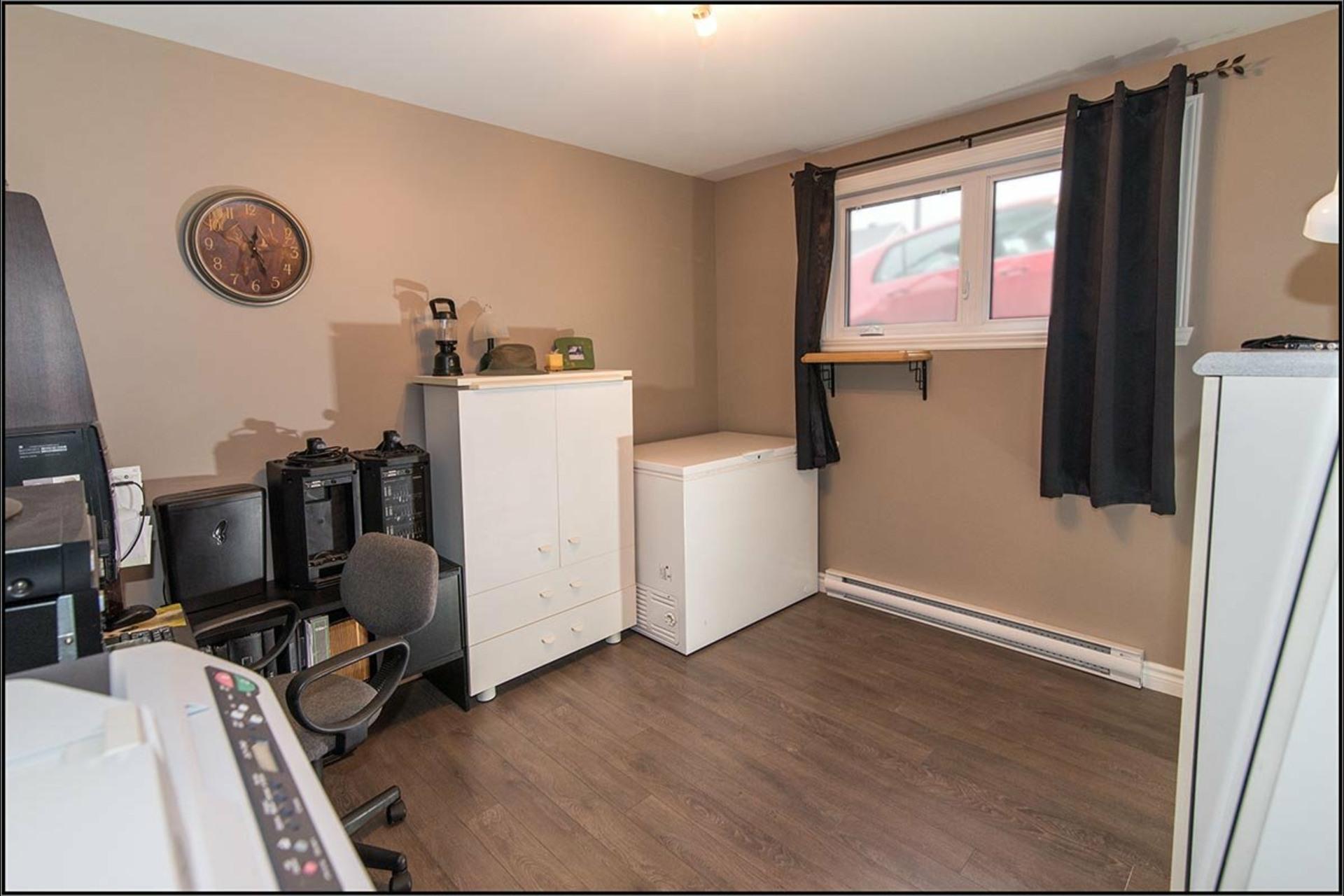 image 6 - Appartement À vendre Beauport Québec  - 7 pièces