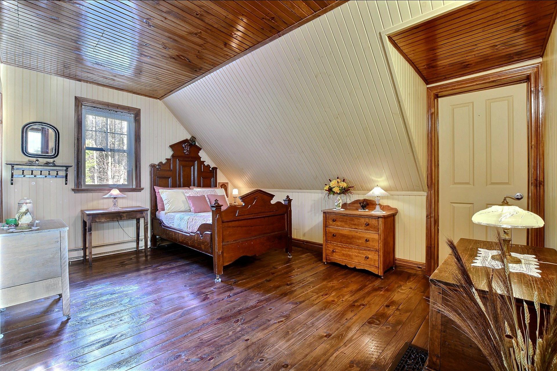 image 35 - Maison À vendre Morin-Heights - 11 pièces