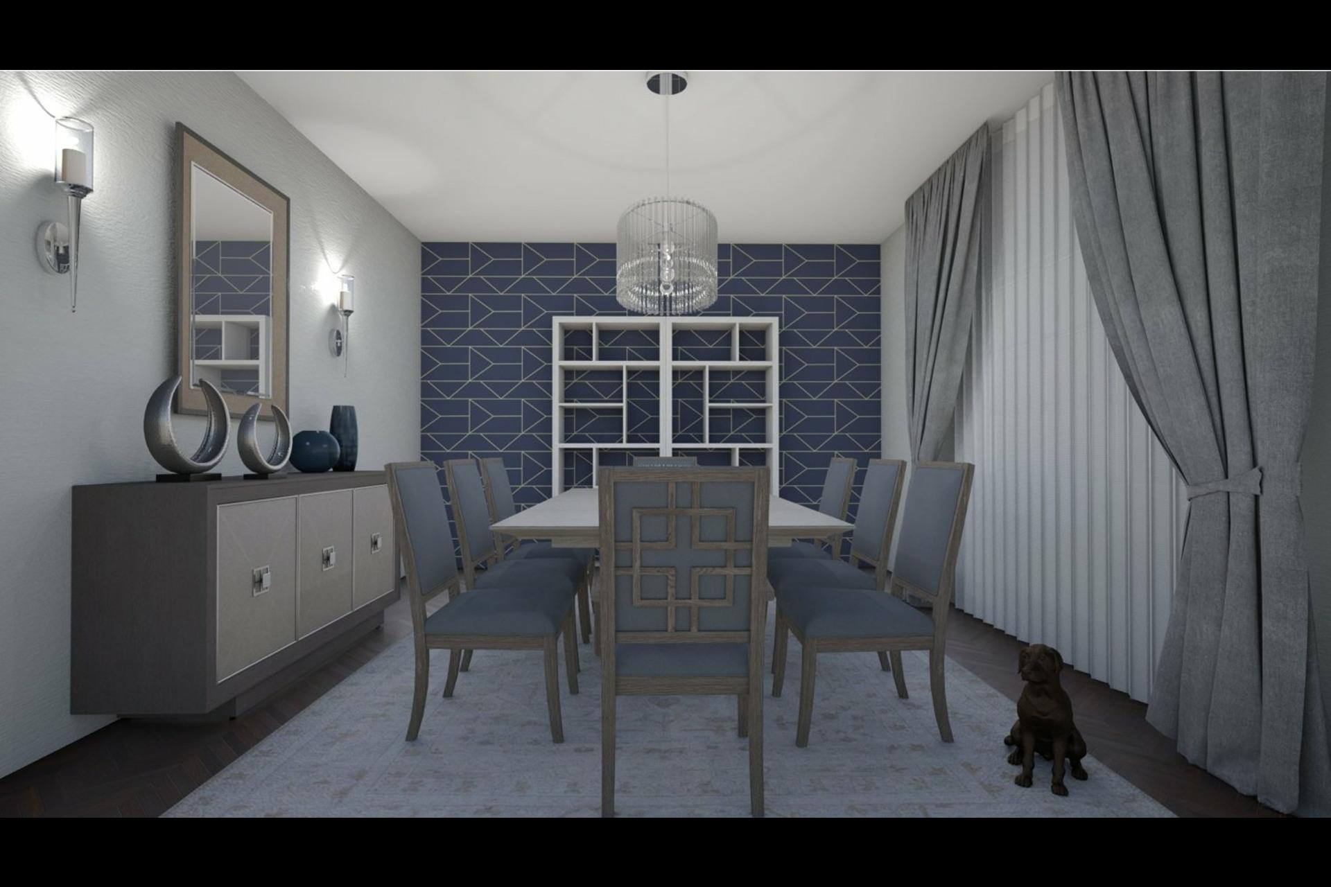 image 93 - Maison À vendre Westmount - 16 pièces