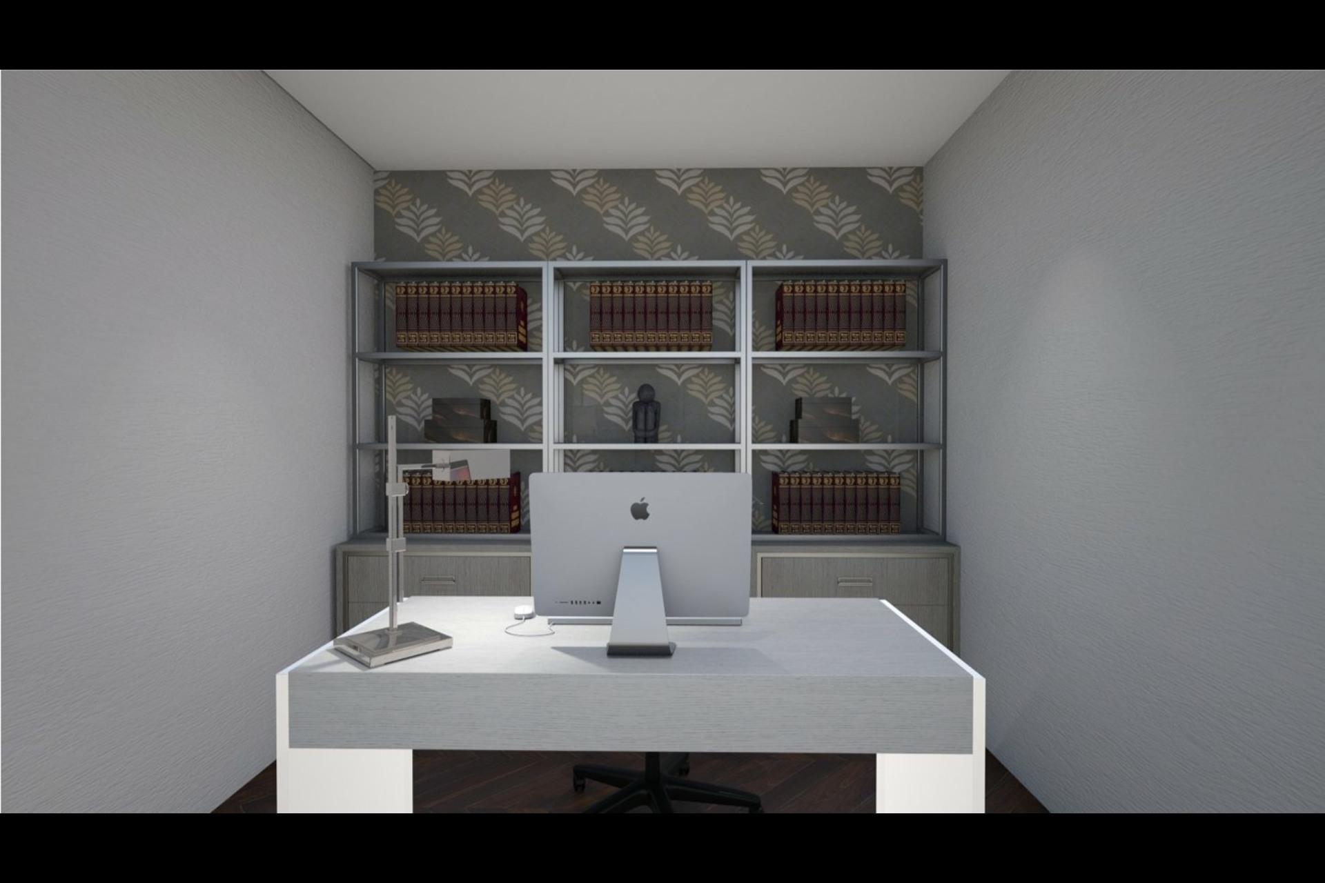 image 97 - Maison À vendre Westmount - 16 pièces