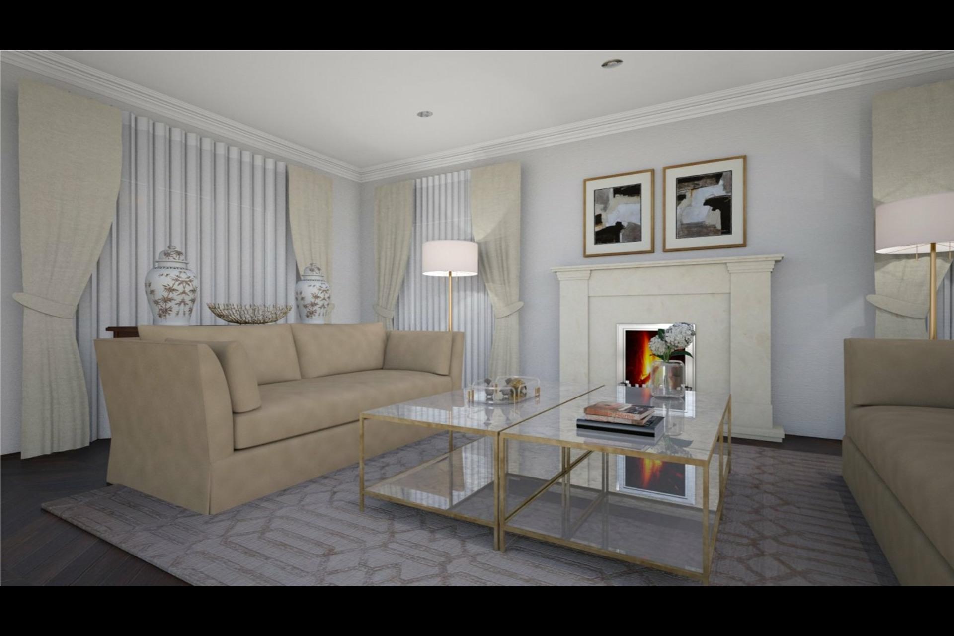 image 90 - Maison À vendre Westmount - 16 pièces