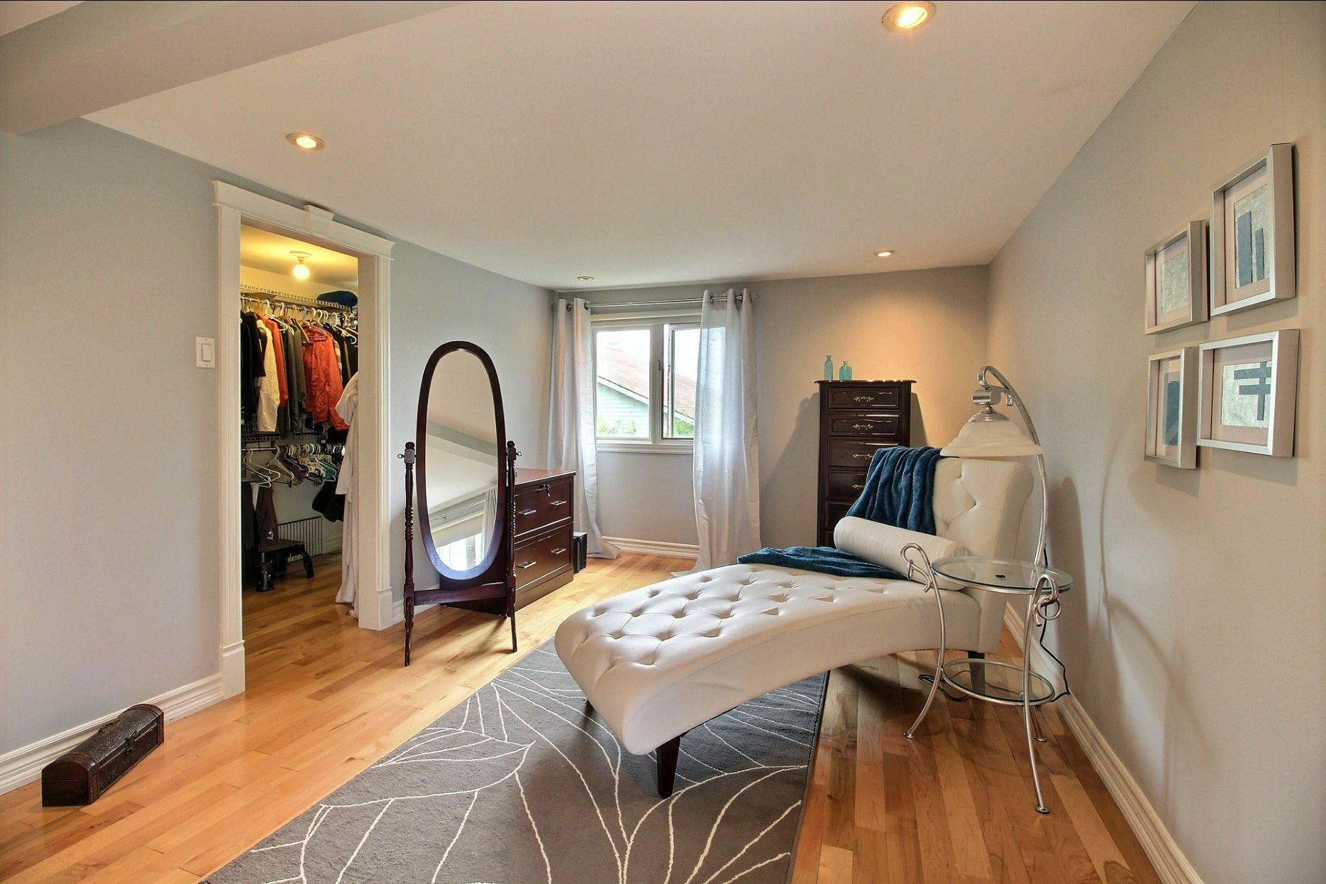 image 21 - Maison À vendre Repentigny Repentigny  - 14 pièces