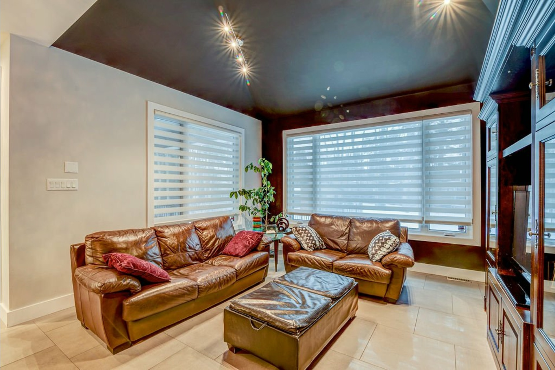 image 14 - House For sale Blainville - 17 rooms