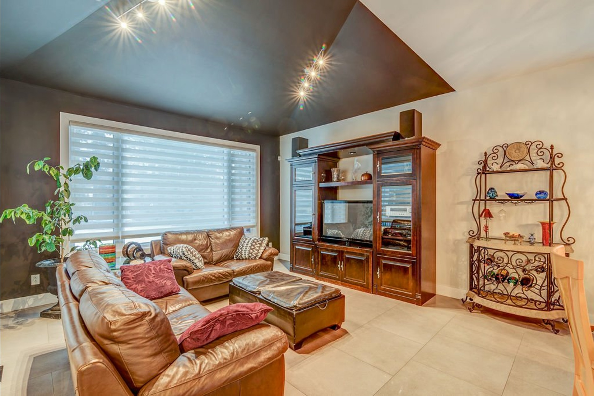 image 13 - House For sale Blainville - 17 rooms