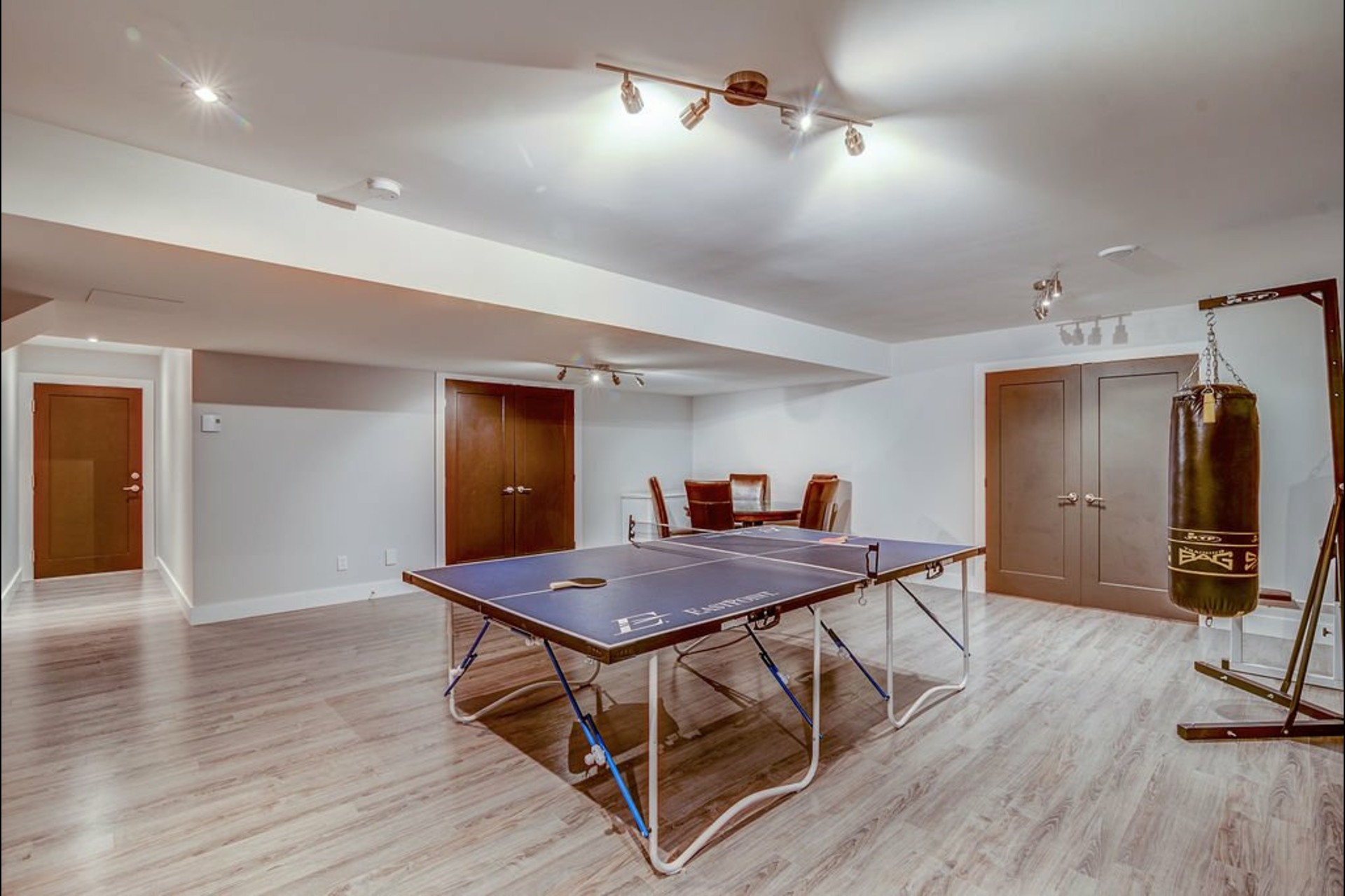 image 30 - House For sale Blainville - 17 rooms