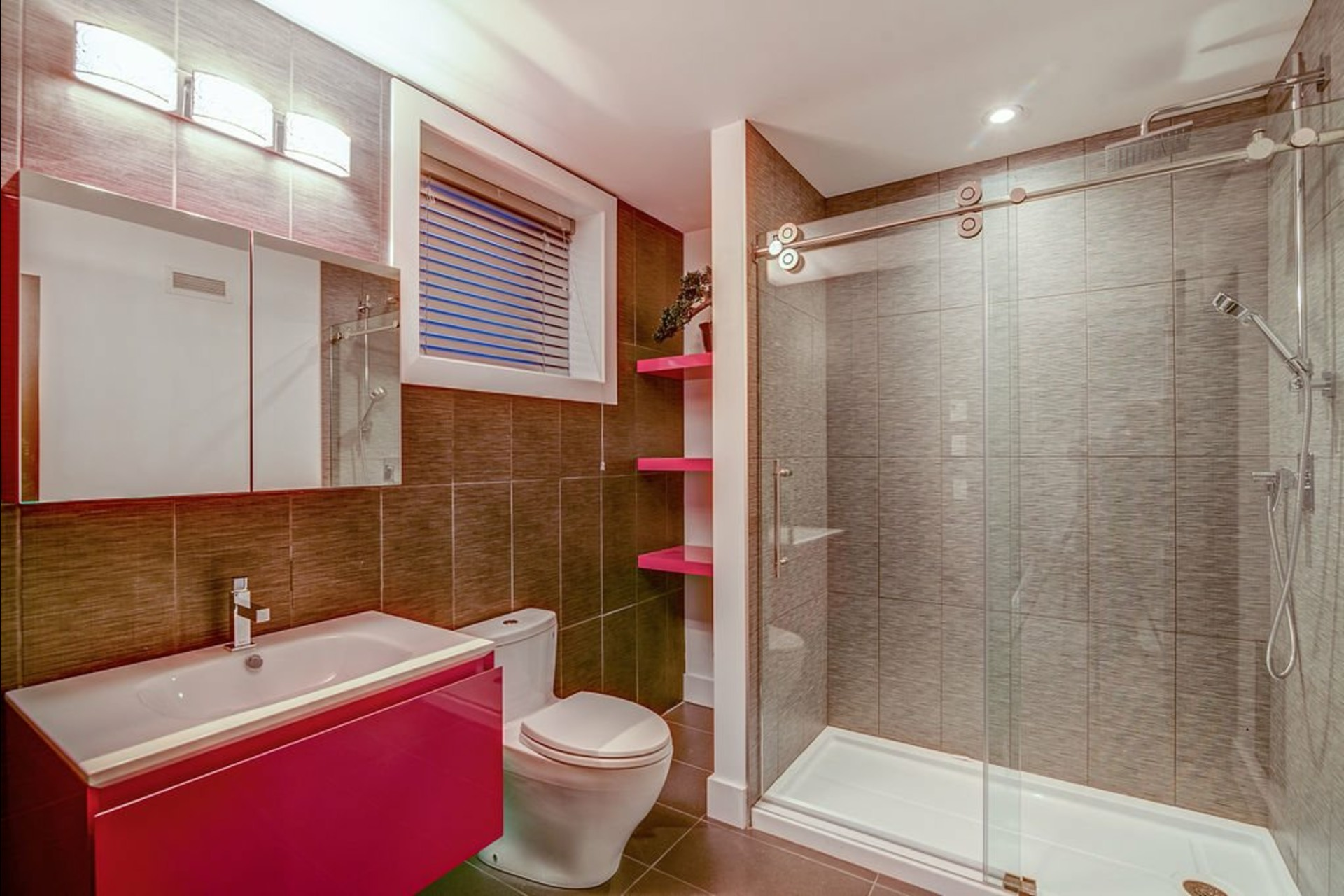image 31 - House For sale Blainville - 17 rooms
