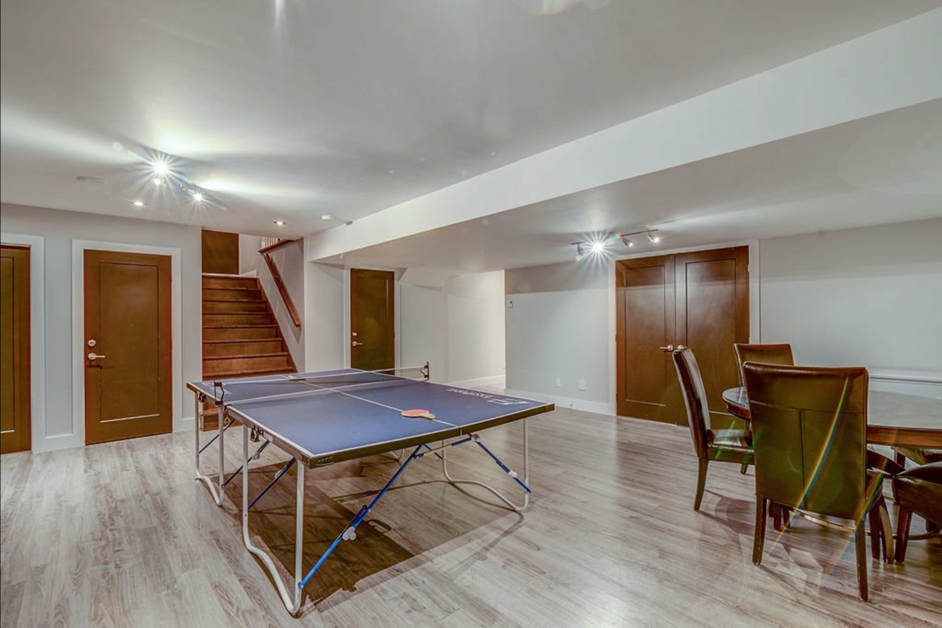 image 29 - House For sale Blainville - 17 rooms