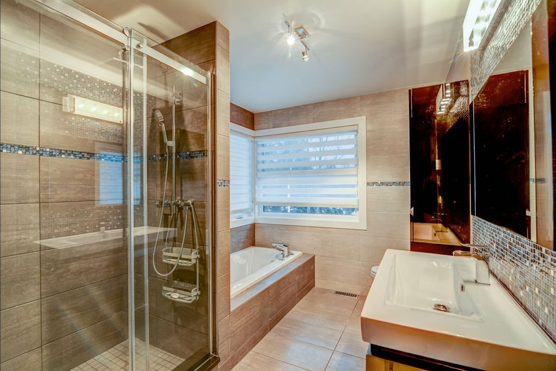 image 25 - House For sale Blainville - 17 rooms