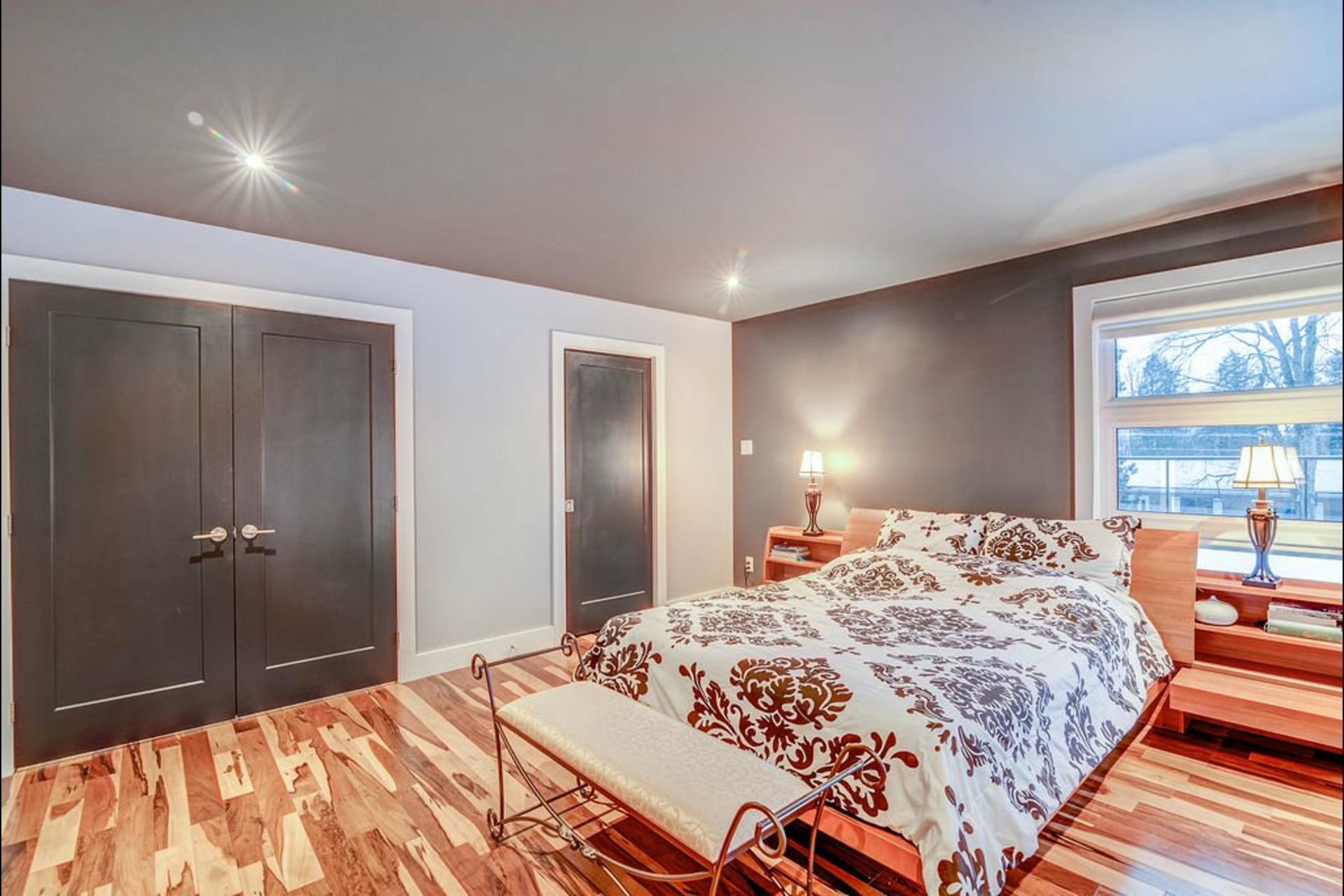 image 18 - House For sale Blainville - 17 rooms