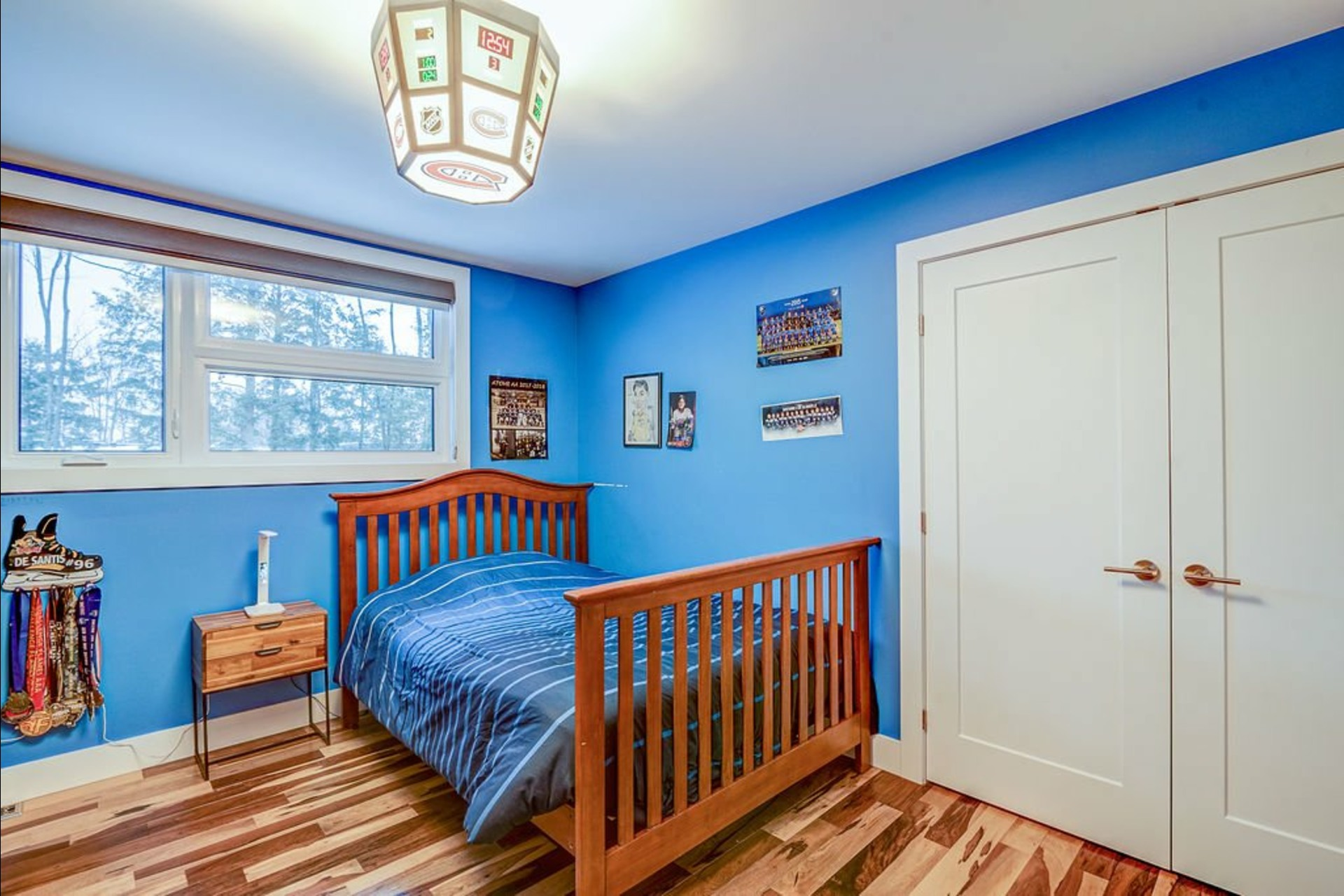 image 24 - House For sale Blainville - 17 rooms