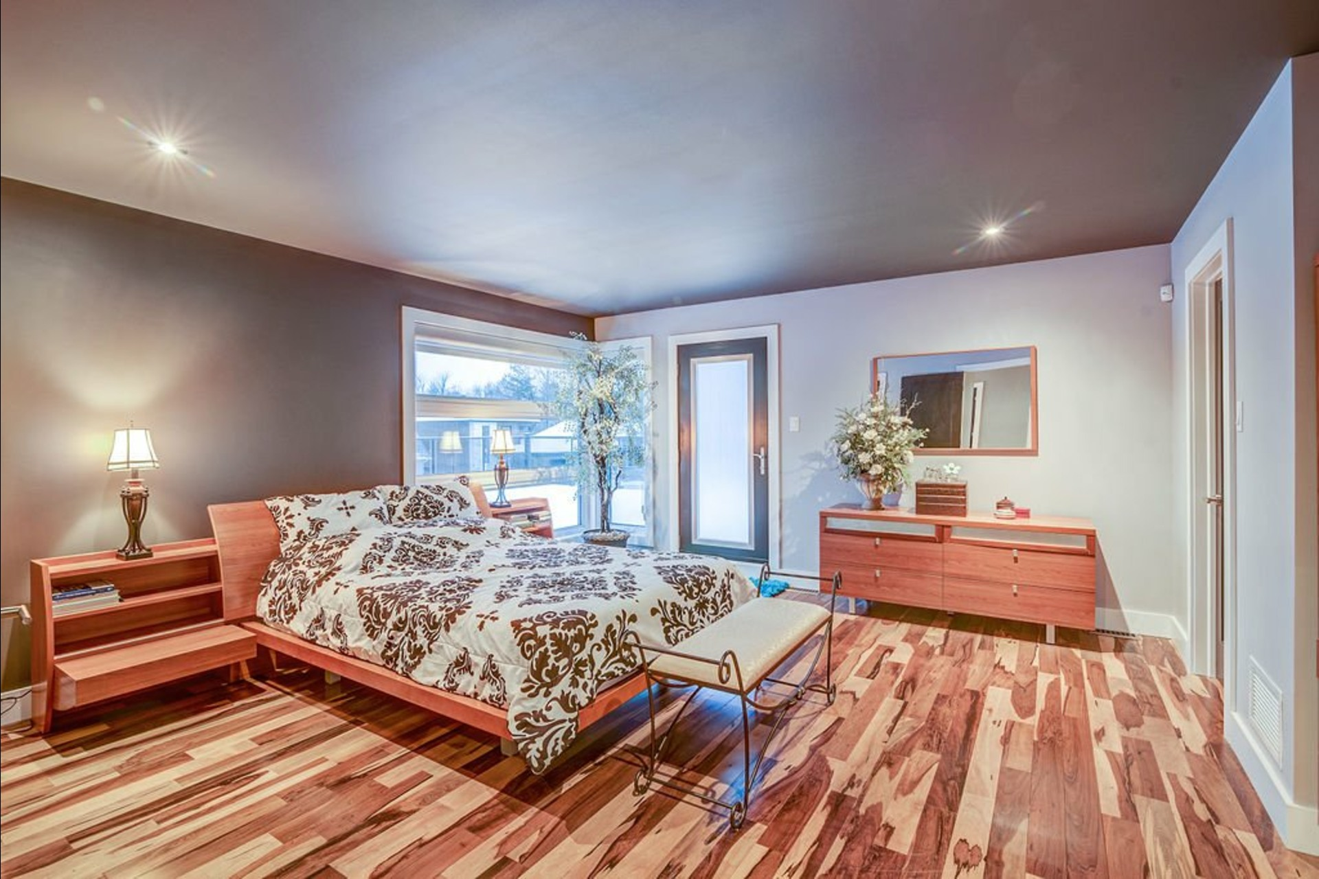 image 16 - House For sale Blainville - 17 rooms