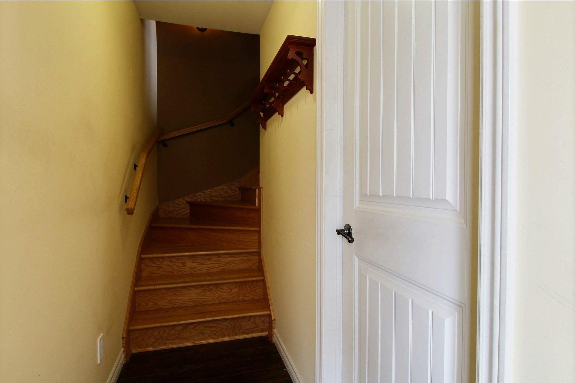 image 34 - Maison À vendre Notre-Dame-des-Prairies - 12 pièces