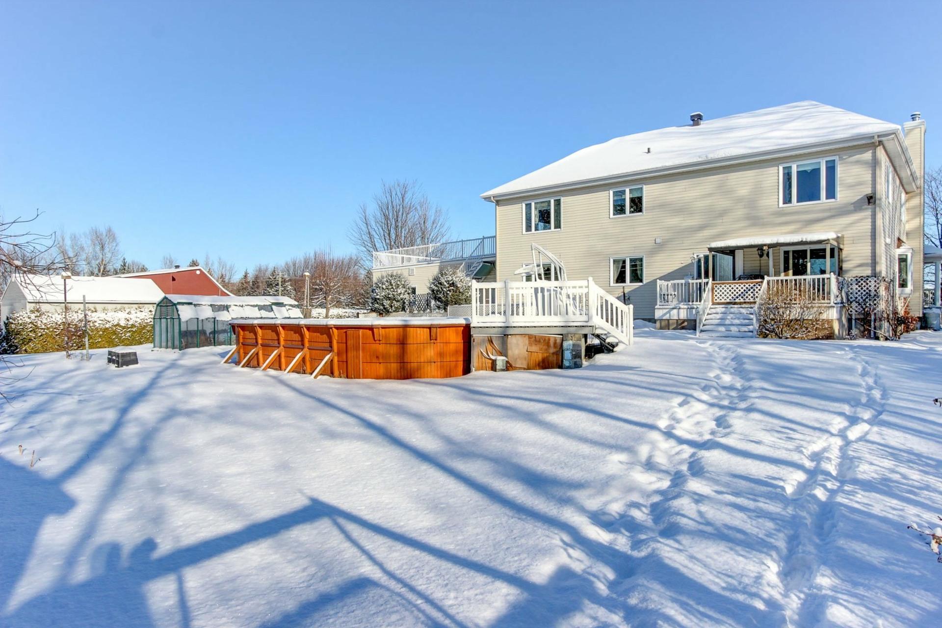 image 34 - House For sale Grand-Saint-Esprit