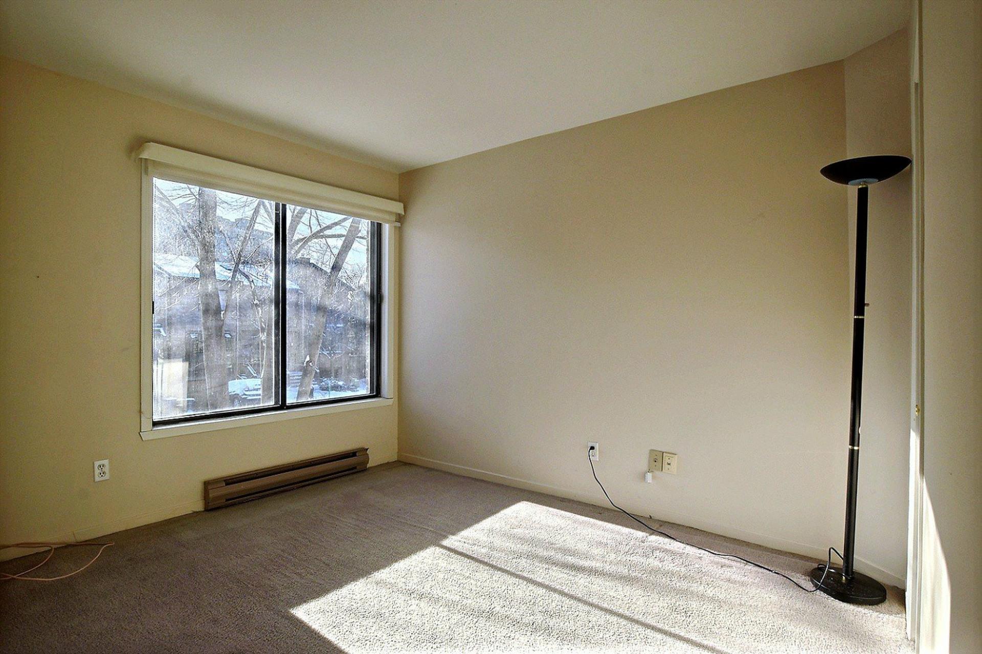 image 15 - Appartement À vendre Verdun/Île-des-Soeurs Montréal  - 7 pièces