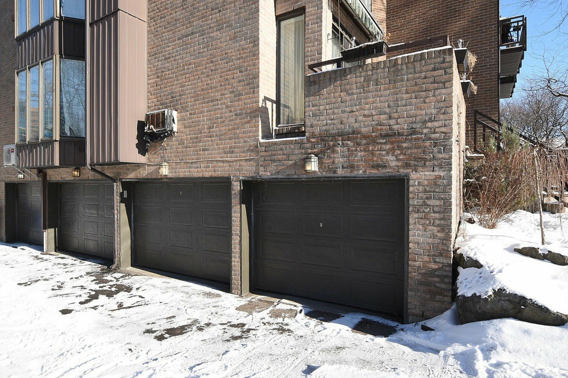 image 17 - Appartement À vendre Verdun/Île-des-Soeurs Montréal  - 7 pièces