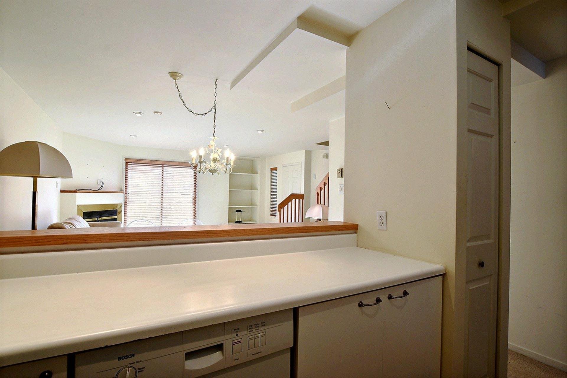 image 8 - Appartement À vendre Verdun/Île-des-Soeurs Montréal  - 7 pièces