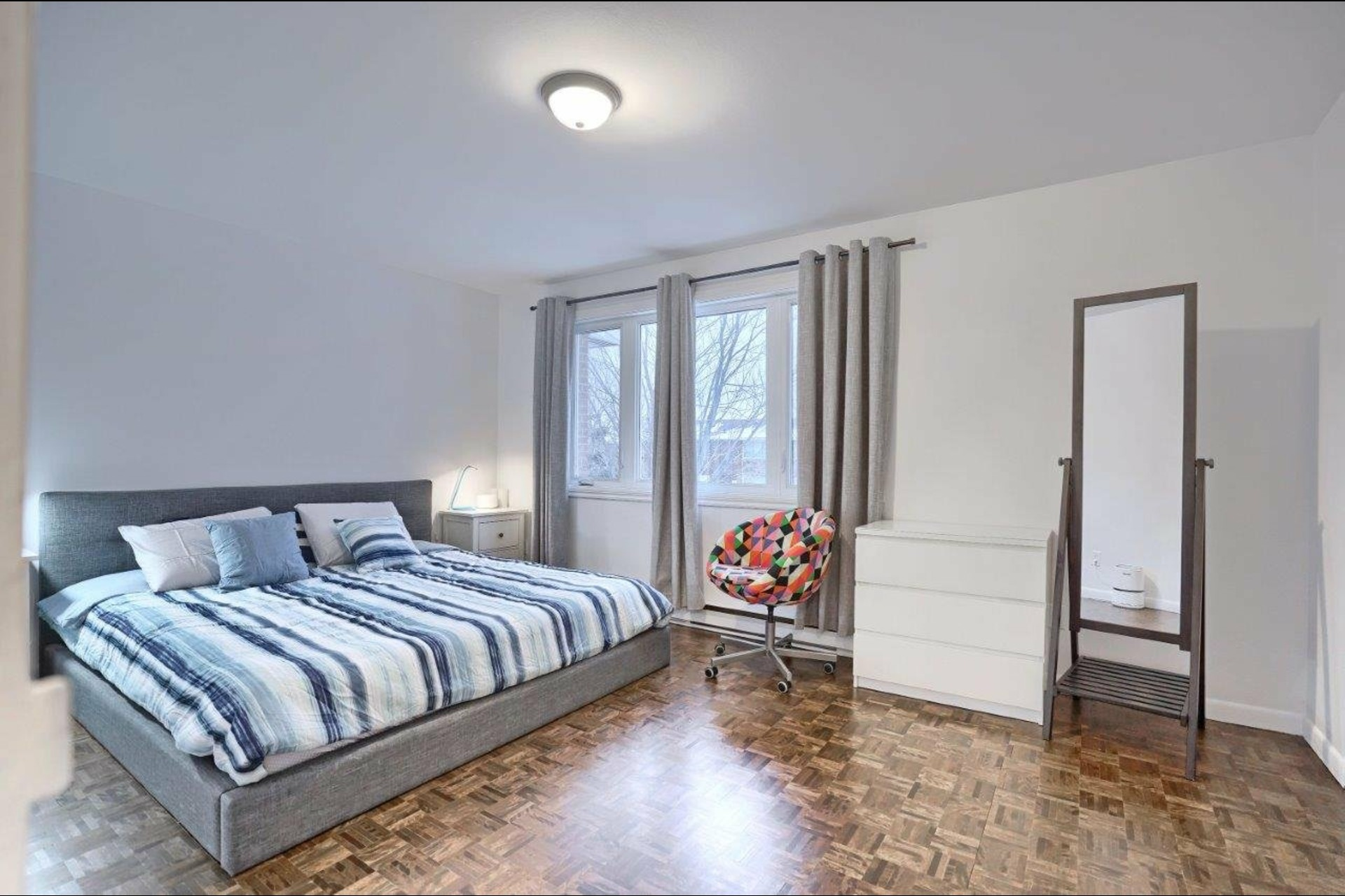 image 15 - House For sale Brossard - 8 rooms
