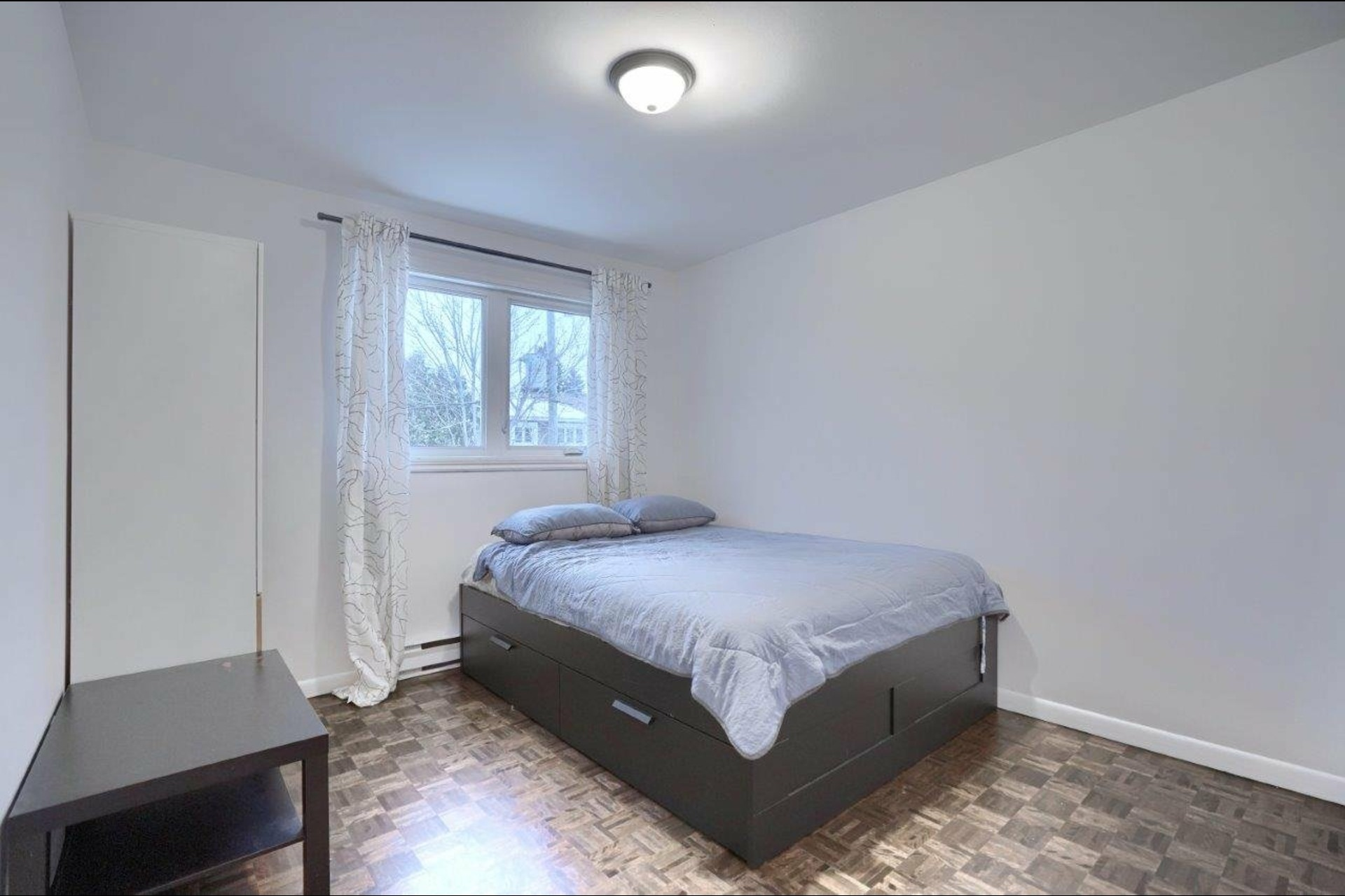 image 20 - House For sale Brossard - 8 rooms