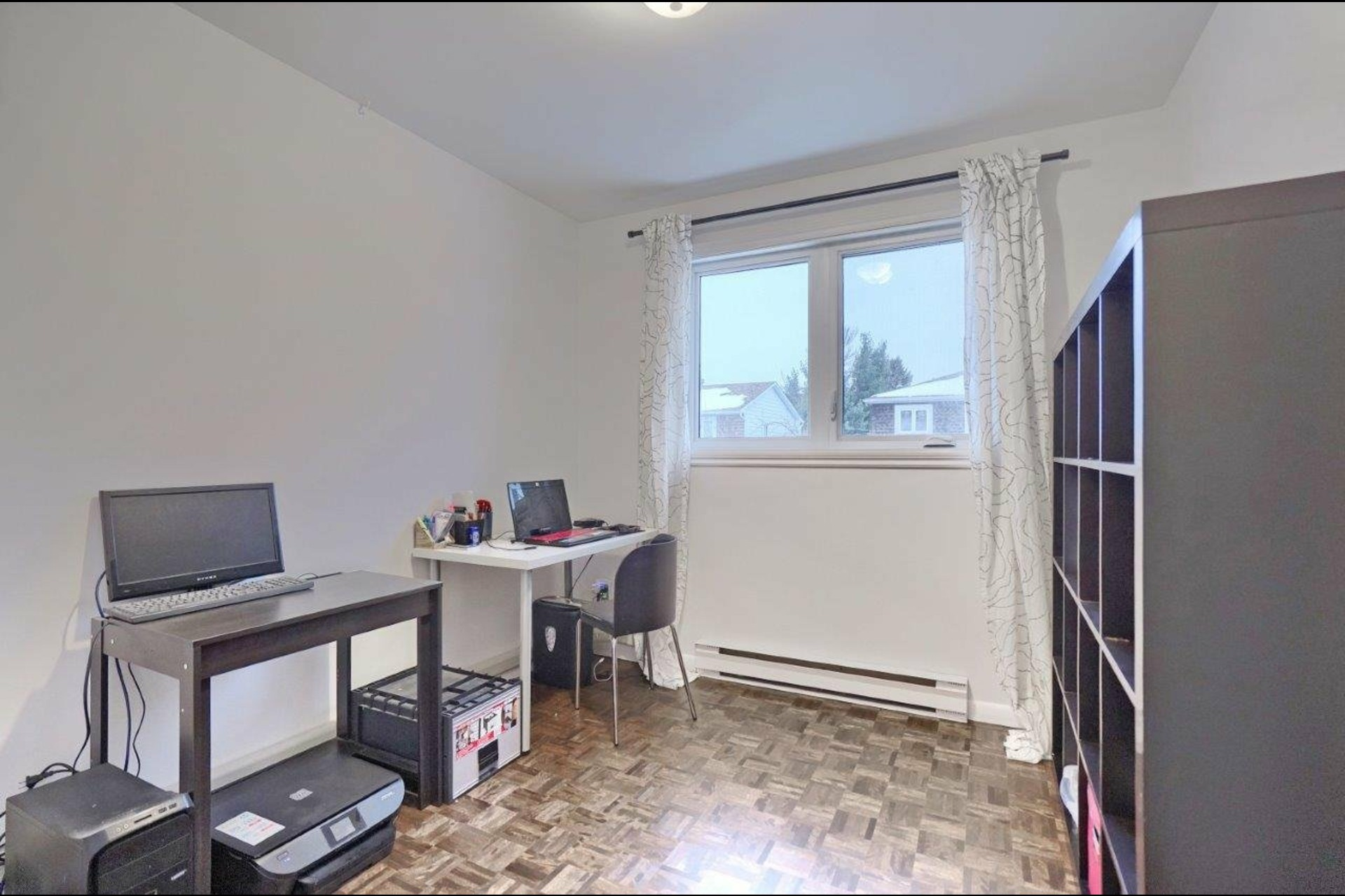 image 19 - House For sale Brossard - 8 rooms