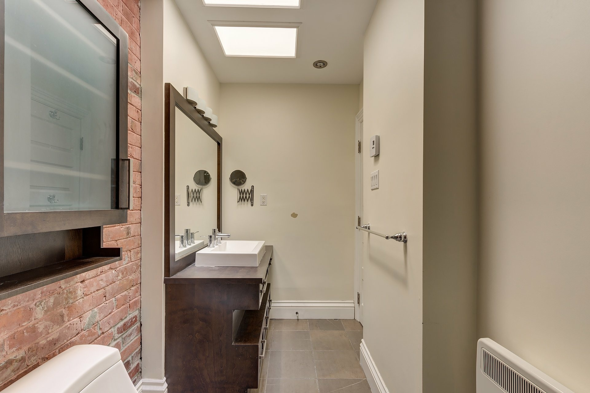 image 13 - House For rent Westmount - 9 rooms