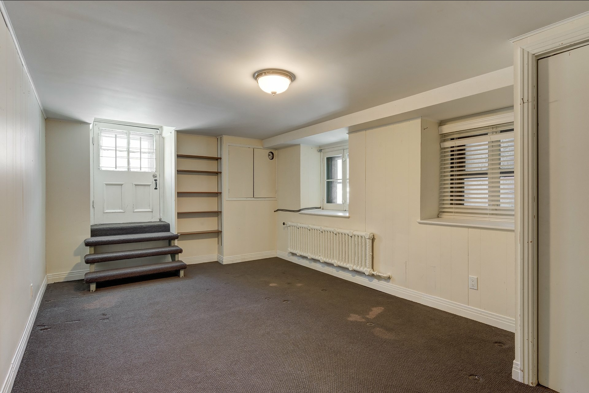 image 18 - House For rent Westmount - 9 rooms