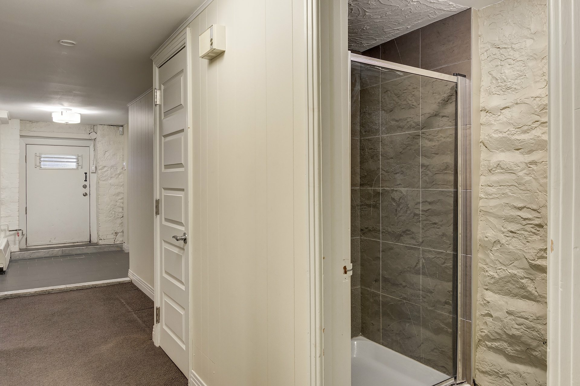 image 16 - House For rent Westmount - 9 rooms