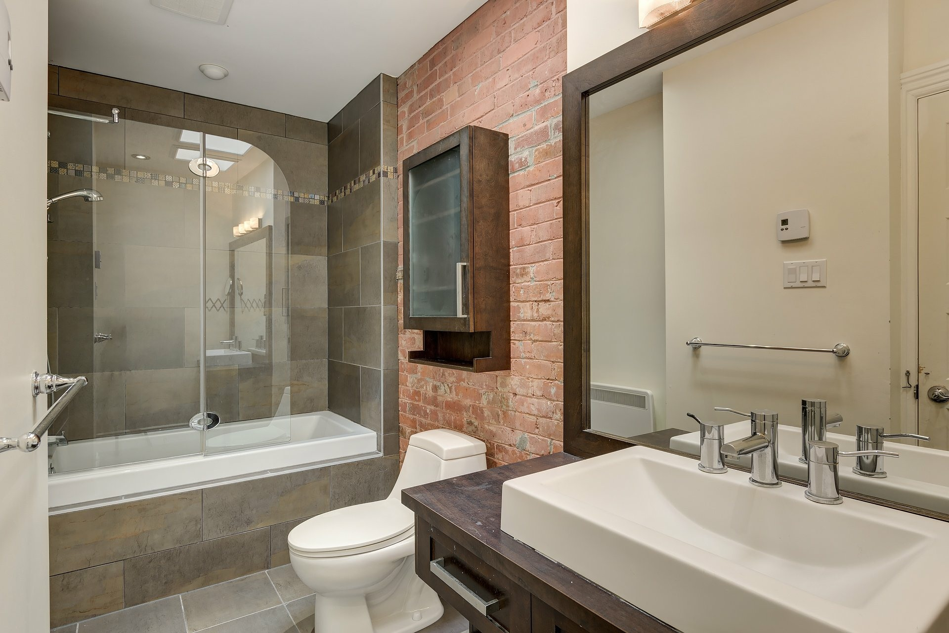 image 12 - House For rent Westmount - 9 rooms