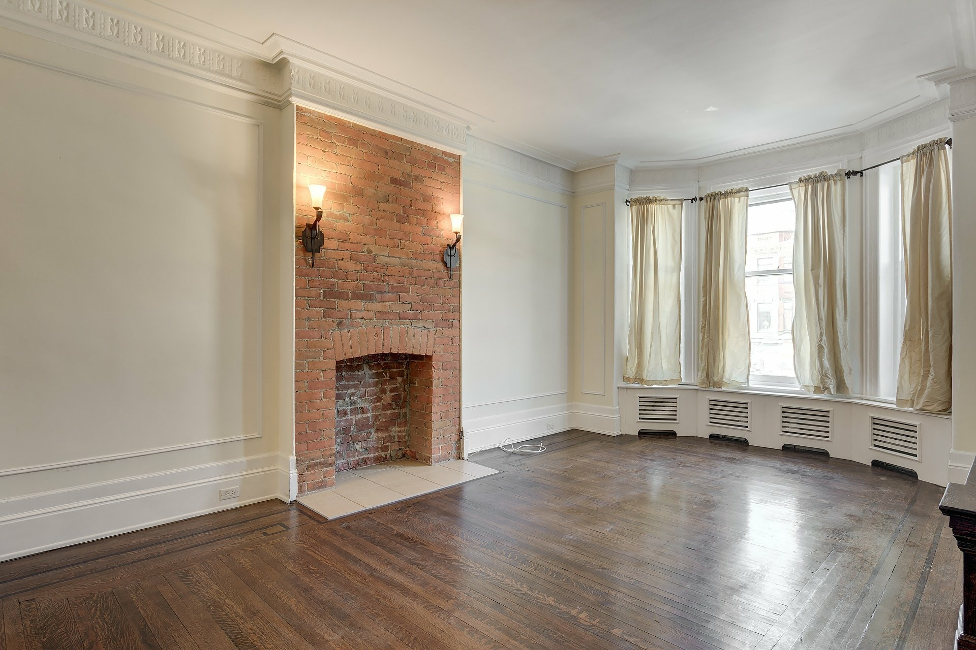 image 3 - House For rent Westmount - 9 rooms