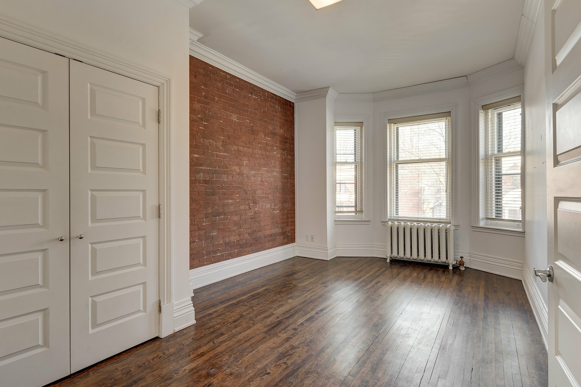 image 10 - House For rent Westmount - 9 rooms