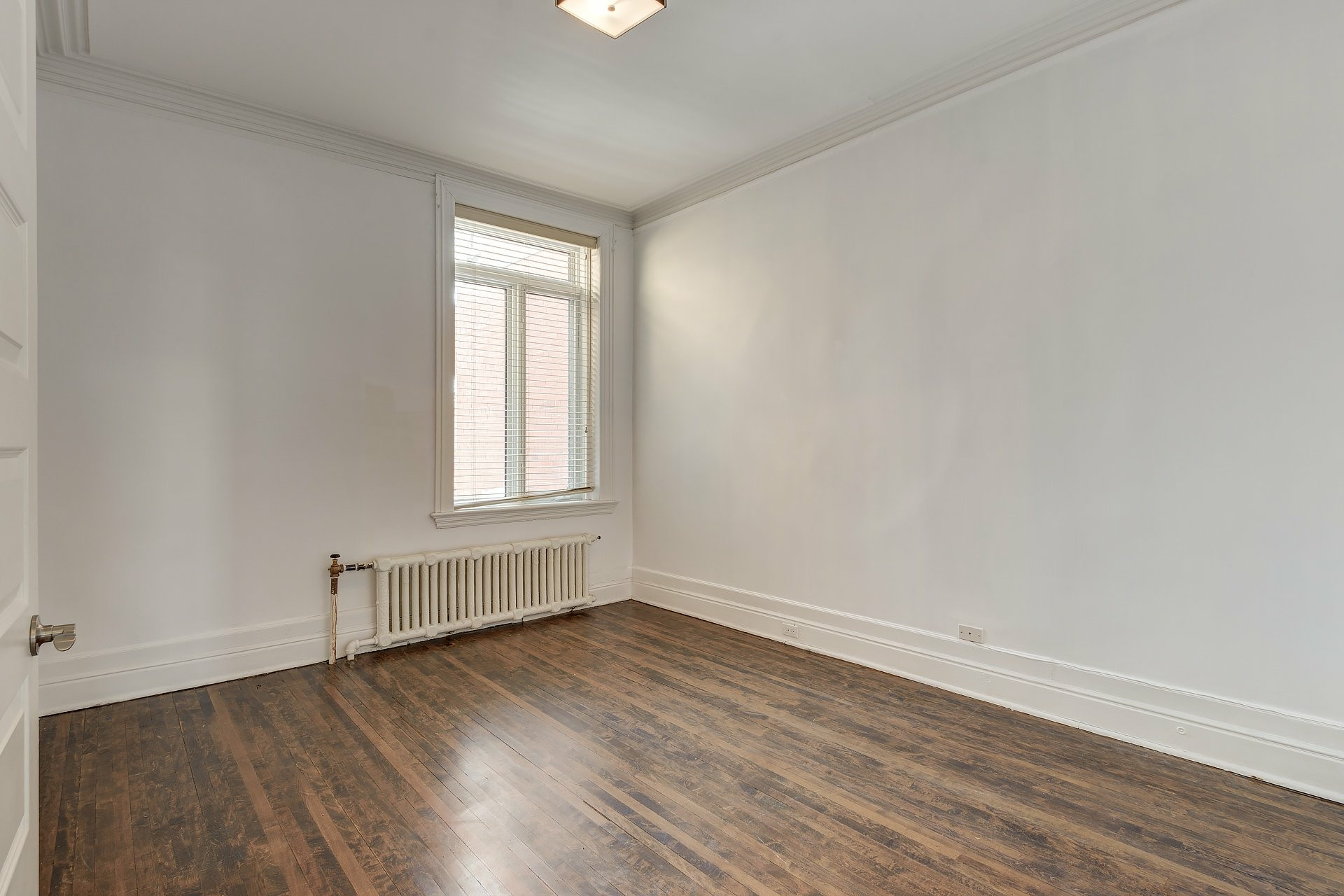 image 11 - House For rent Westmount - 9 rooms