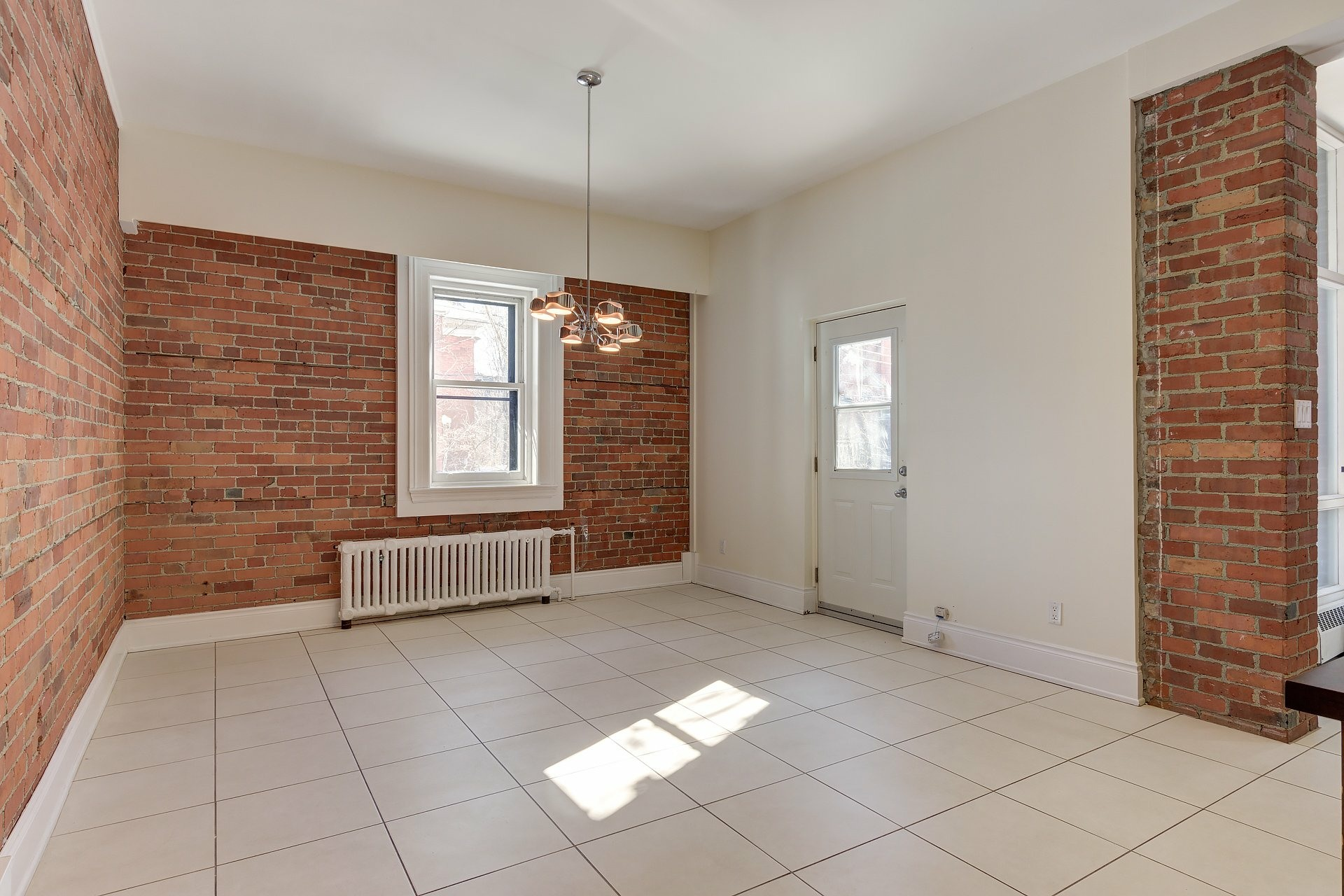 image 8 - House For rent Westmount - 9 rooms