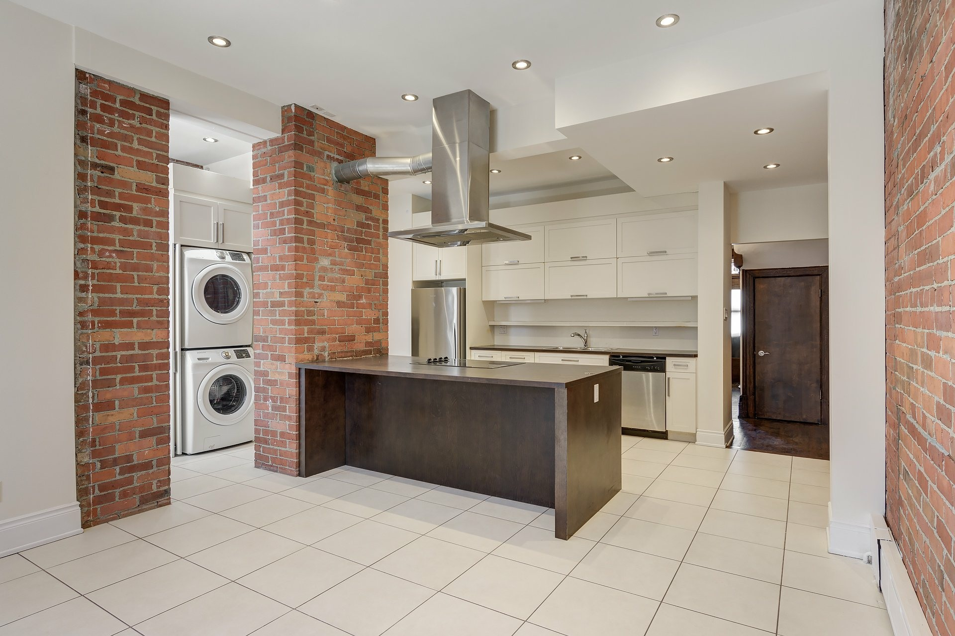 image 5 - House For rent Westmount - 9 rooms