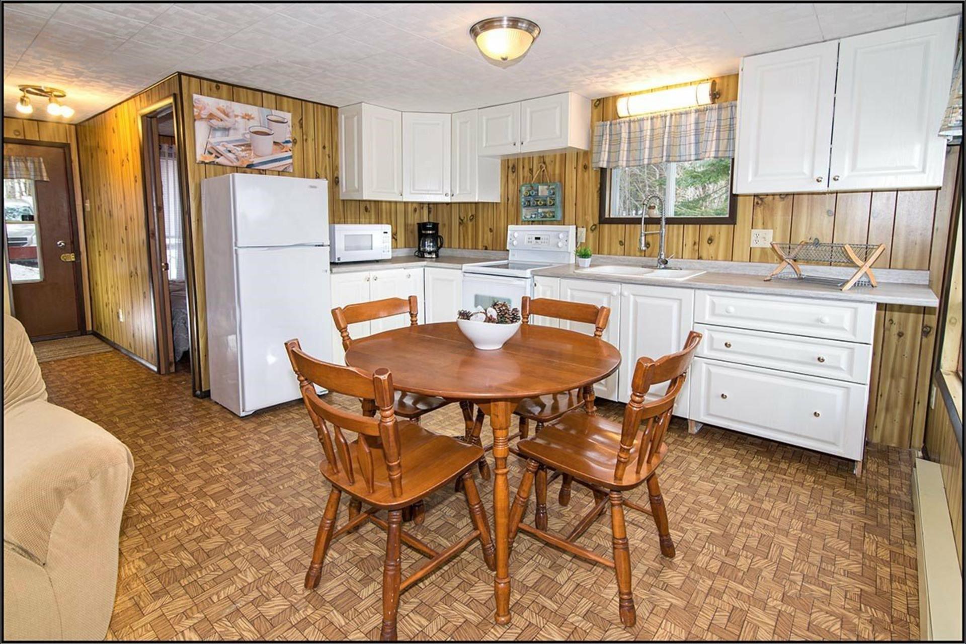 image 1 - House For sale Saint-Aubert - 6 rooms