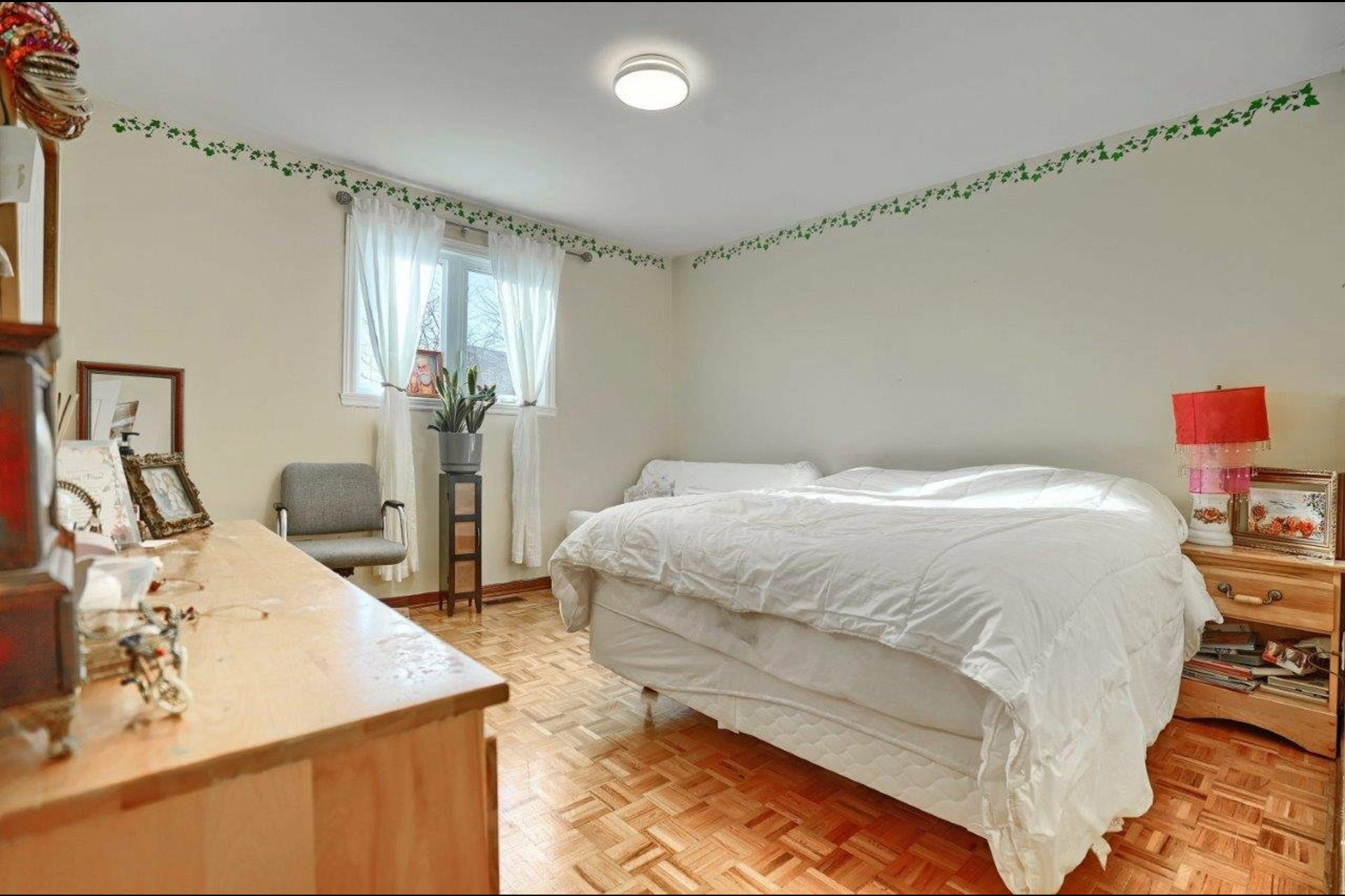image 14 - House For sale Brossard - 14 rooms