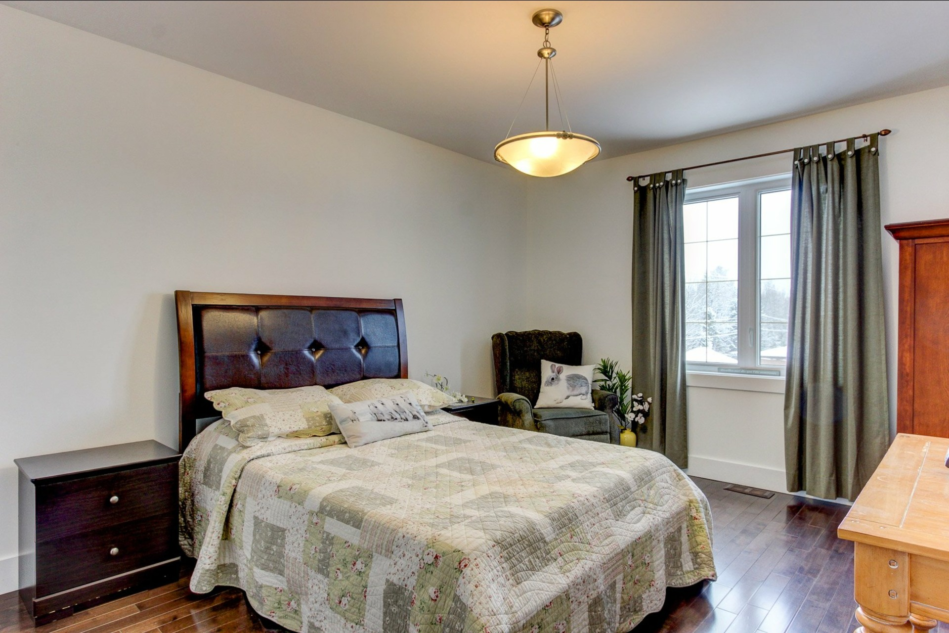 image 20 - Maison À vendre Trois-Rivières - 17 pièces