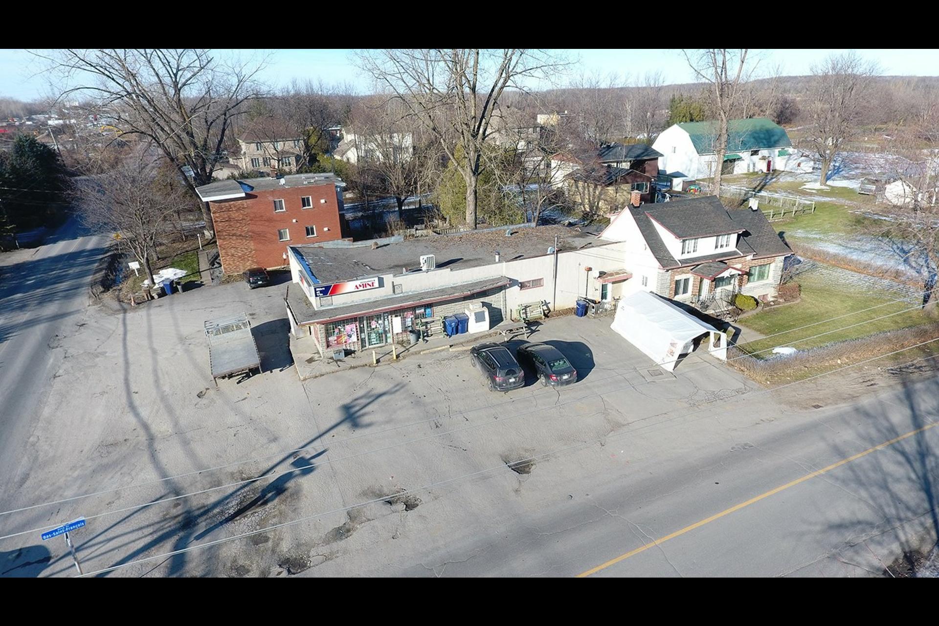 image 4 - Bureau À vendre Duvernay Laval