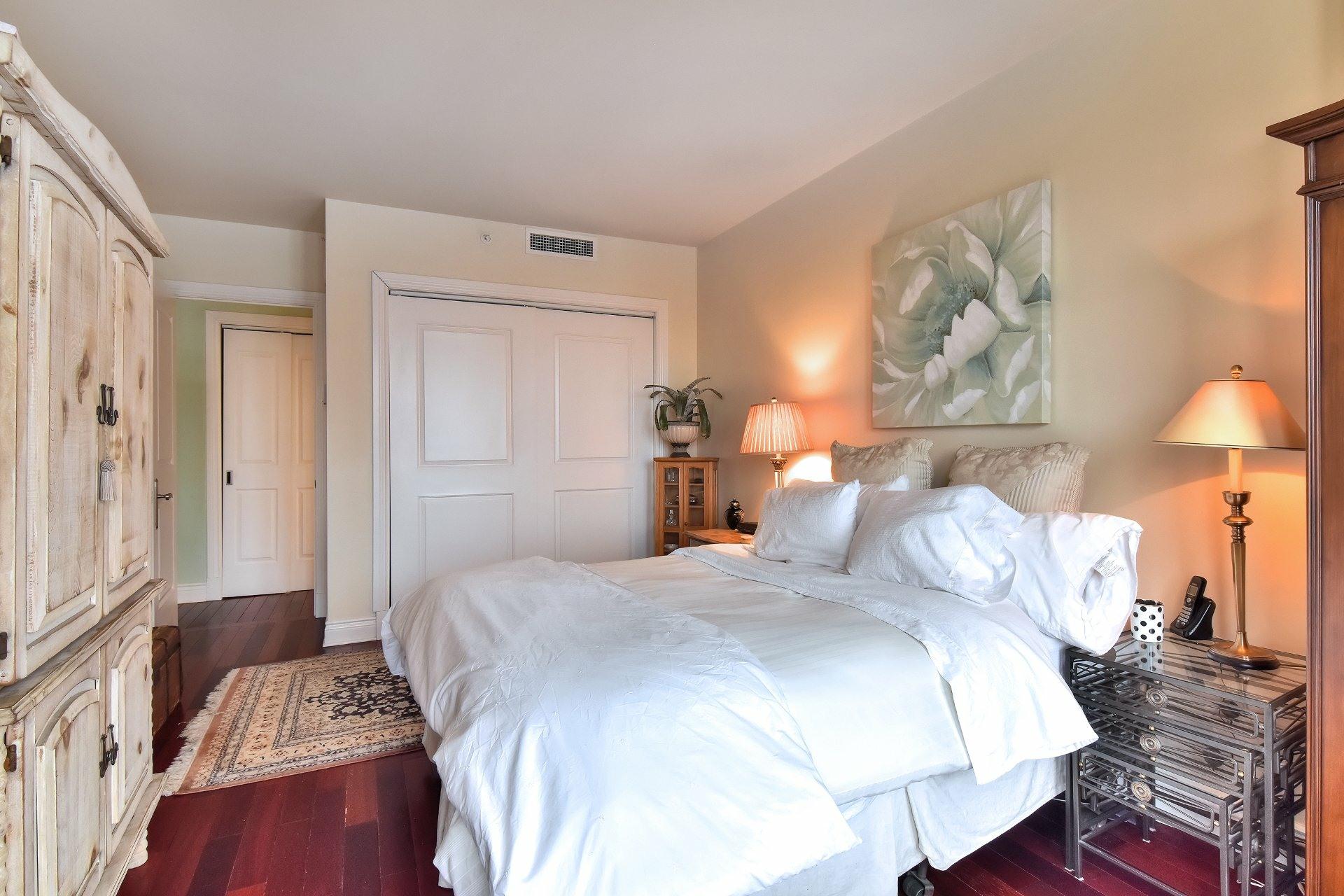 image 24 - Apartment For sale Côte-Saint-Luc - 5 rooms