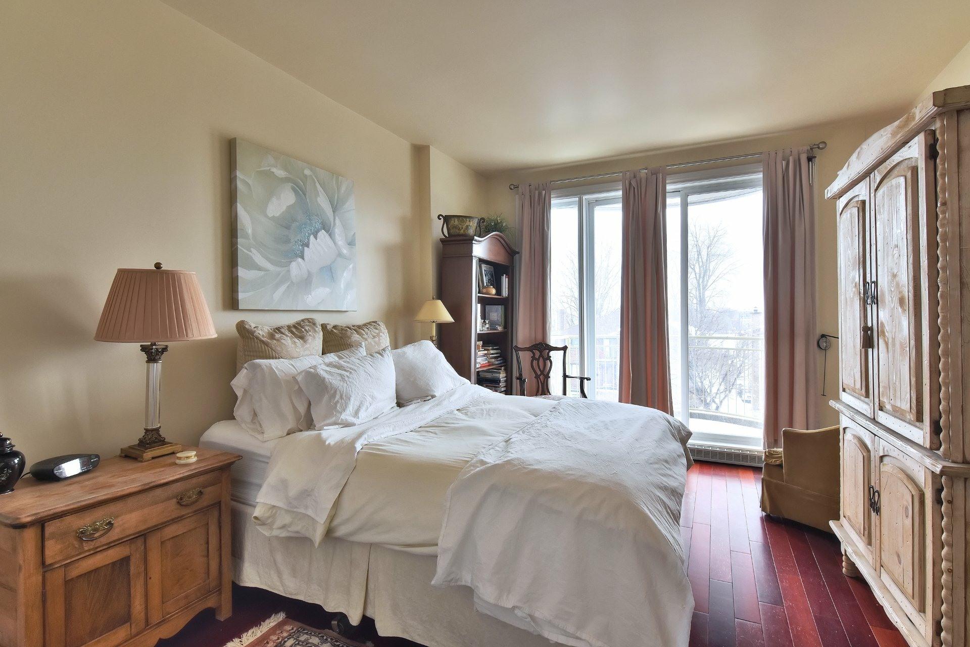image 22 - Apartment For sale Côte-Saint-Luc - 5 rooms