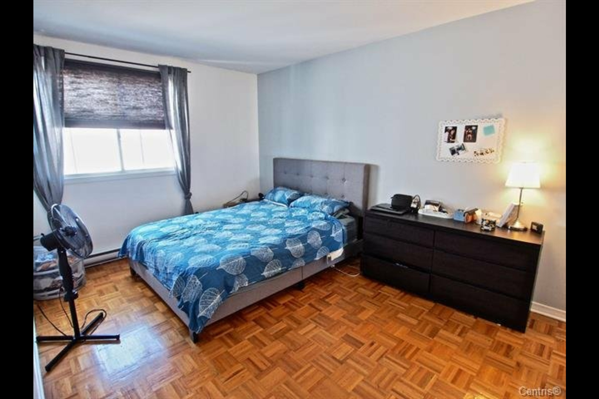 image 5 - Quadruplex For sale Lachine Montréal  - 5 rooms