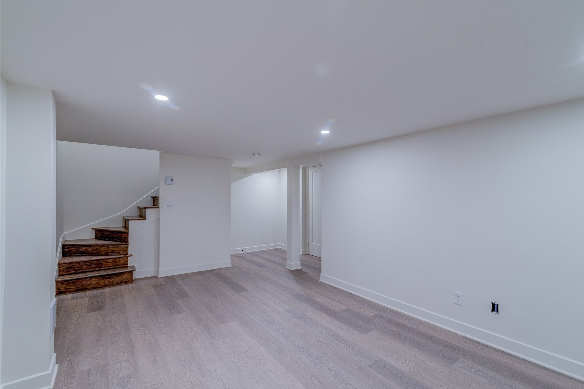 image 20 - House For sale Blainville - 11 rooms