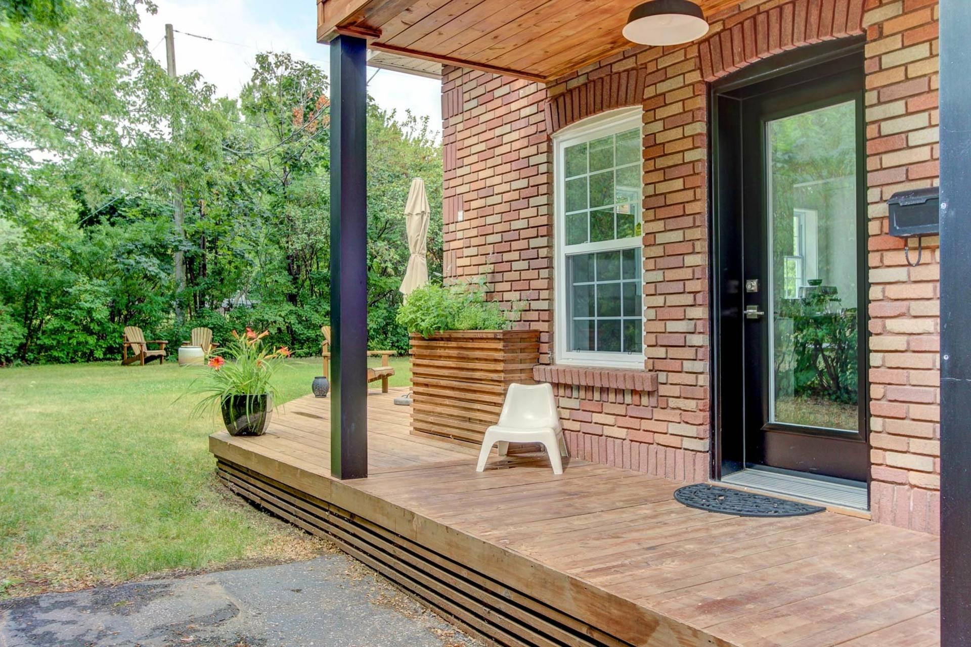 image 30 - House For sale Trois-Rivières - 13 rooms