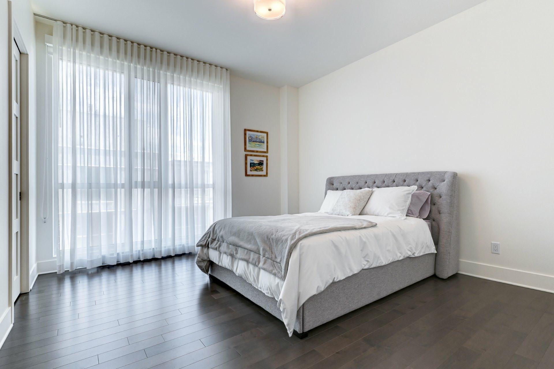 image 28 - Appartement À vendre Côte-des-Neiges/Notre-Dame-de-Grâce Montréal  - 16 pièces