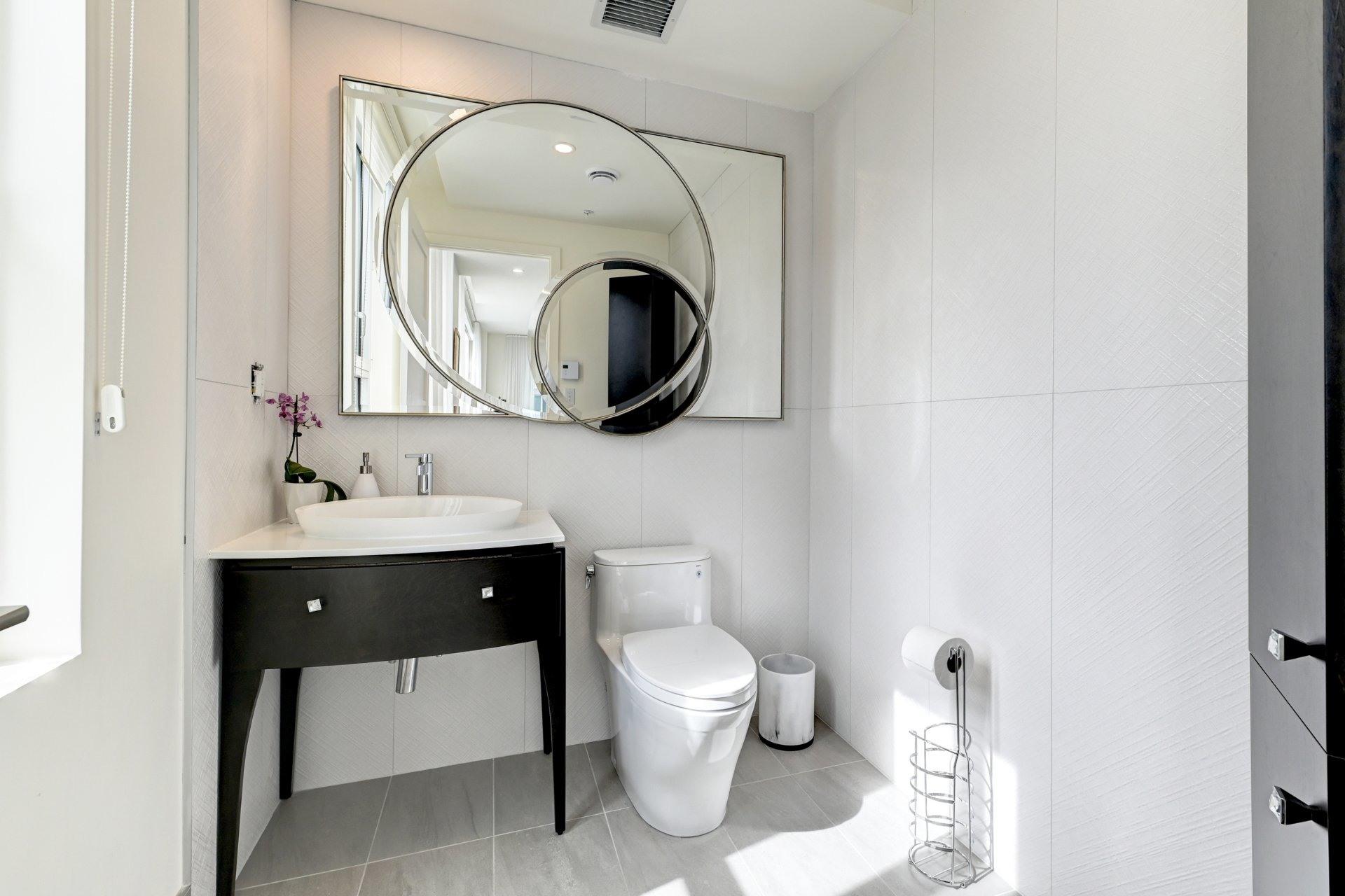 image 34 - Appartement À vendre Côte-des-Neiges/Notre-Dame-de-Grâce Montréal  - 16 pièces