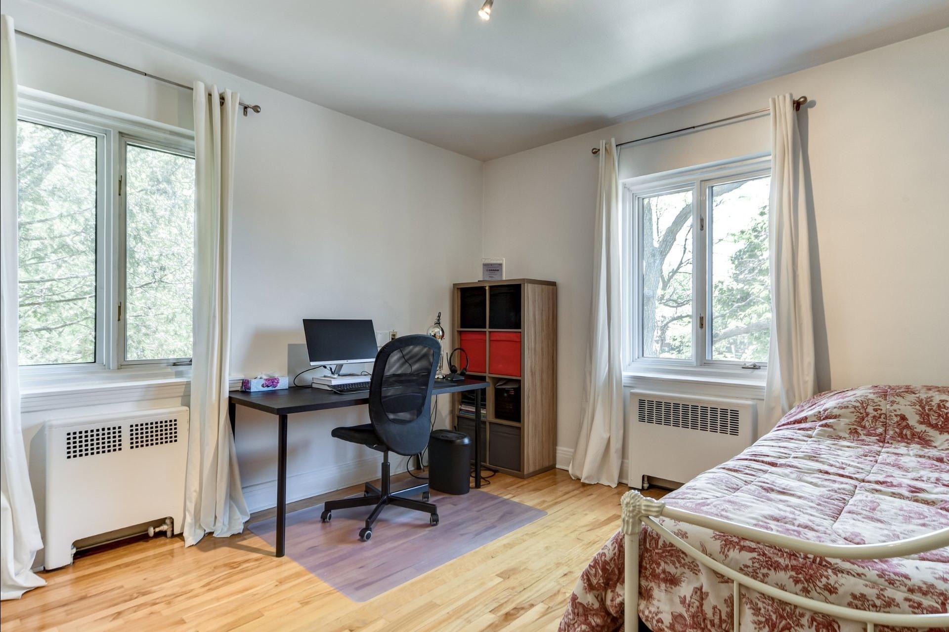 image 16 - Appartement À vendre Mont-Royal - 7 pièces