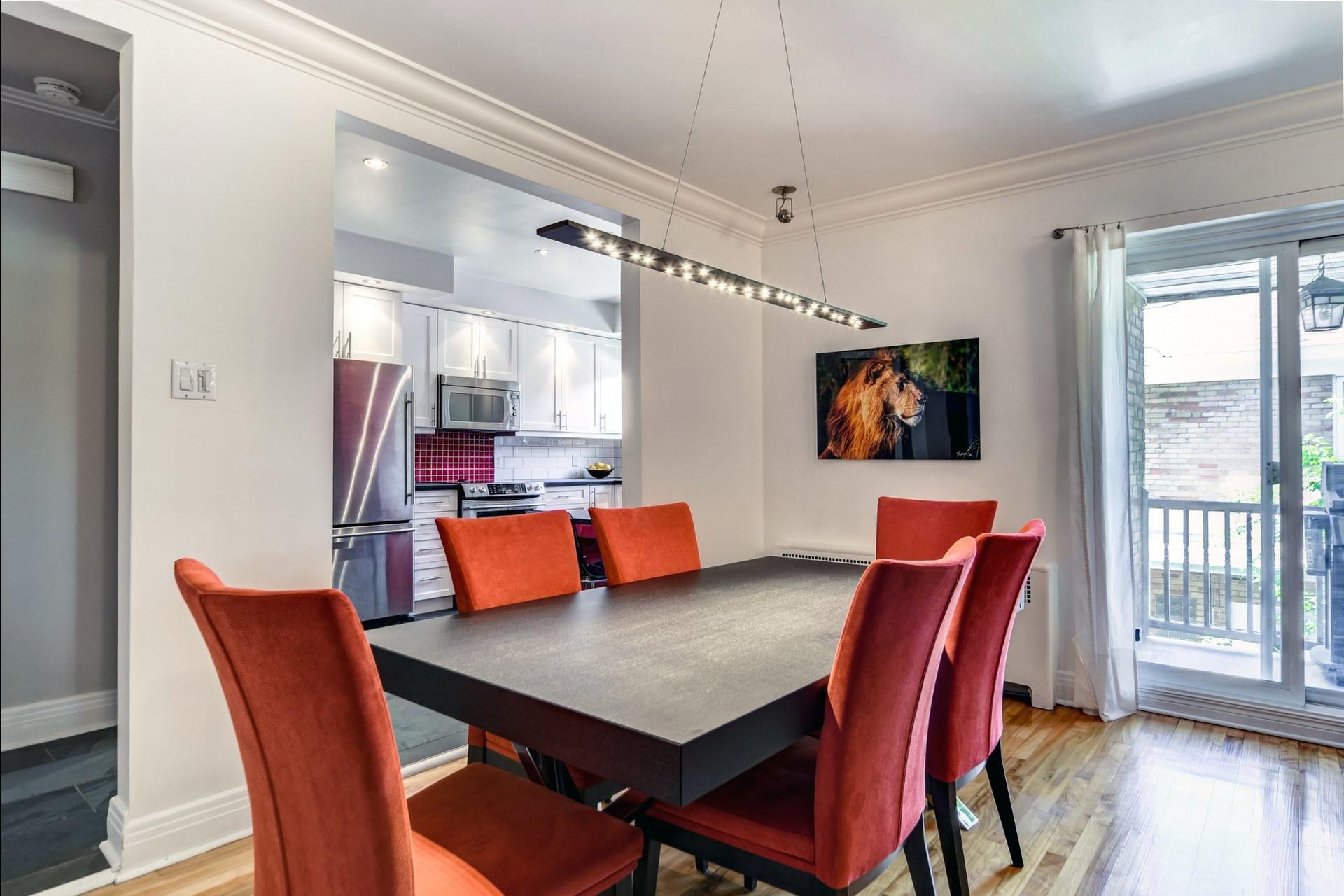 image 12 - Appartement À vendre Mont-Royal - 7 pièces