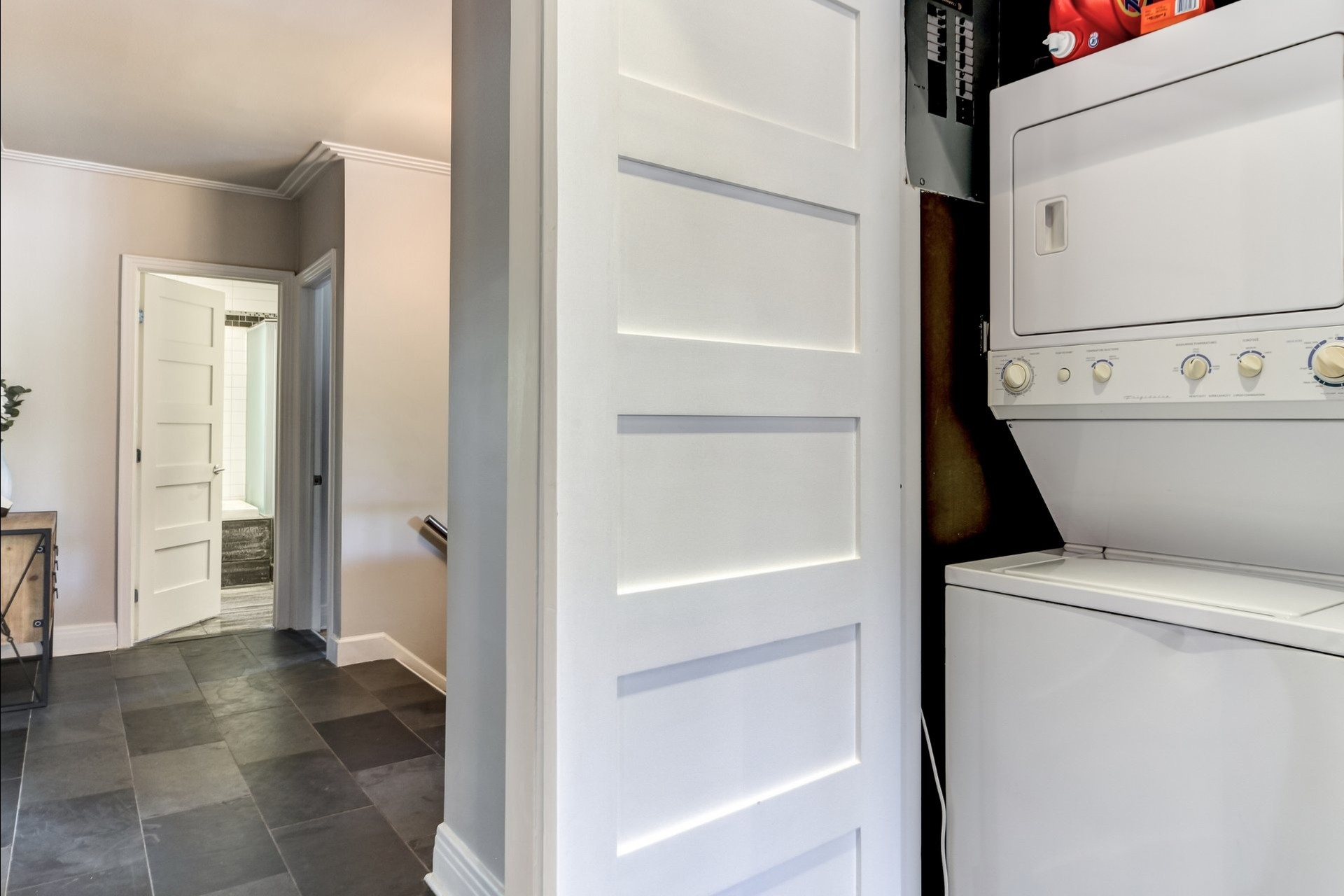 image 13 - Appartement À vendre Mont-Royal - 7 pièces