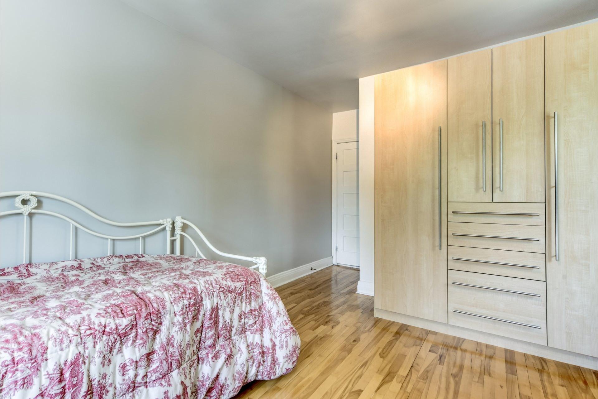 image 17 - Appartement À vendre Mont-Royal - 7 pièces