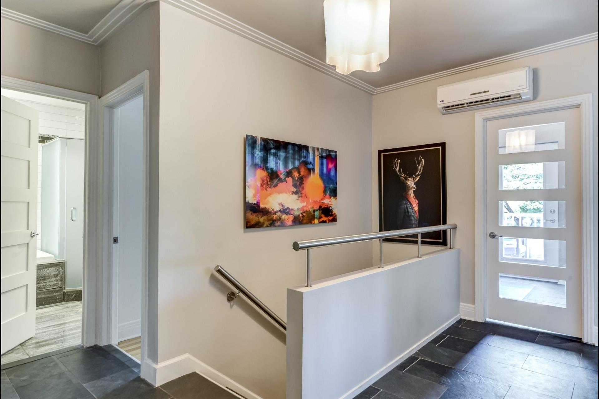 image 21 - Appartement À vendre Mont-Royal - 7 pièces