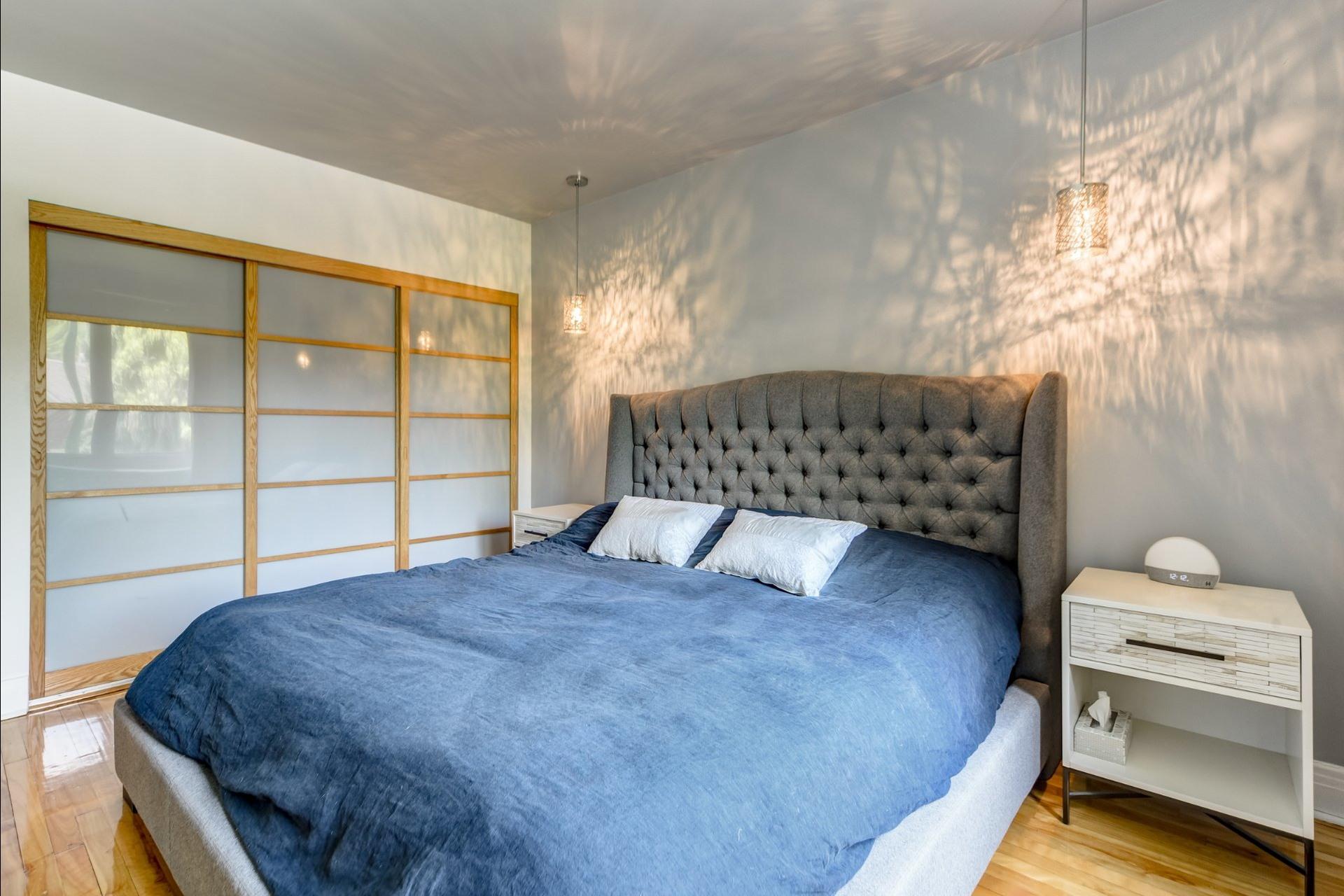 image 15 - Appartement À vendre Mont-Royal - 7 pièces