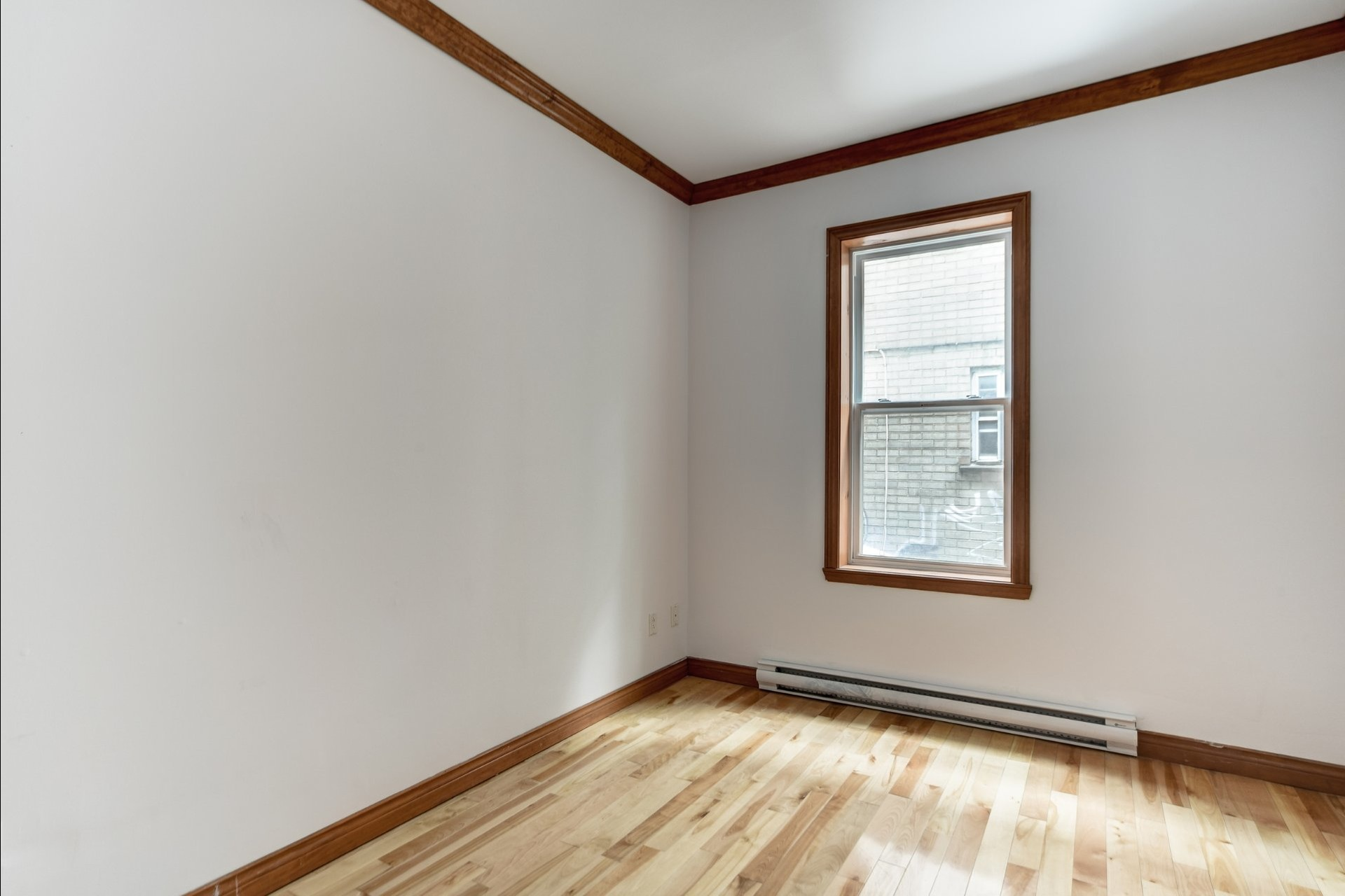 image 5 - Departamento Para alquiler Le Plateau-Mont-Royal Montréal  - 5 habitaciones